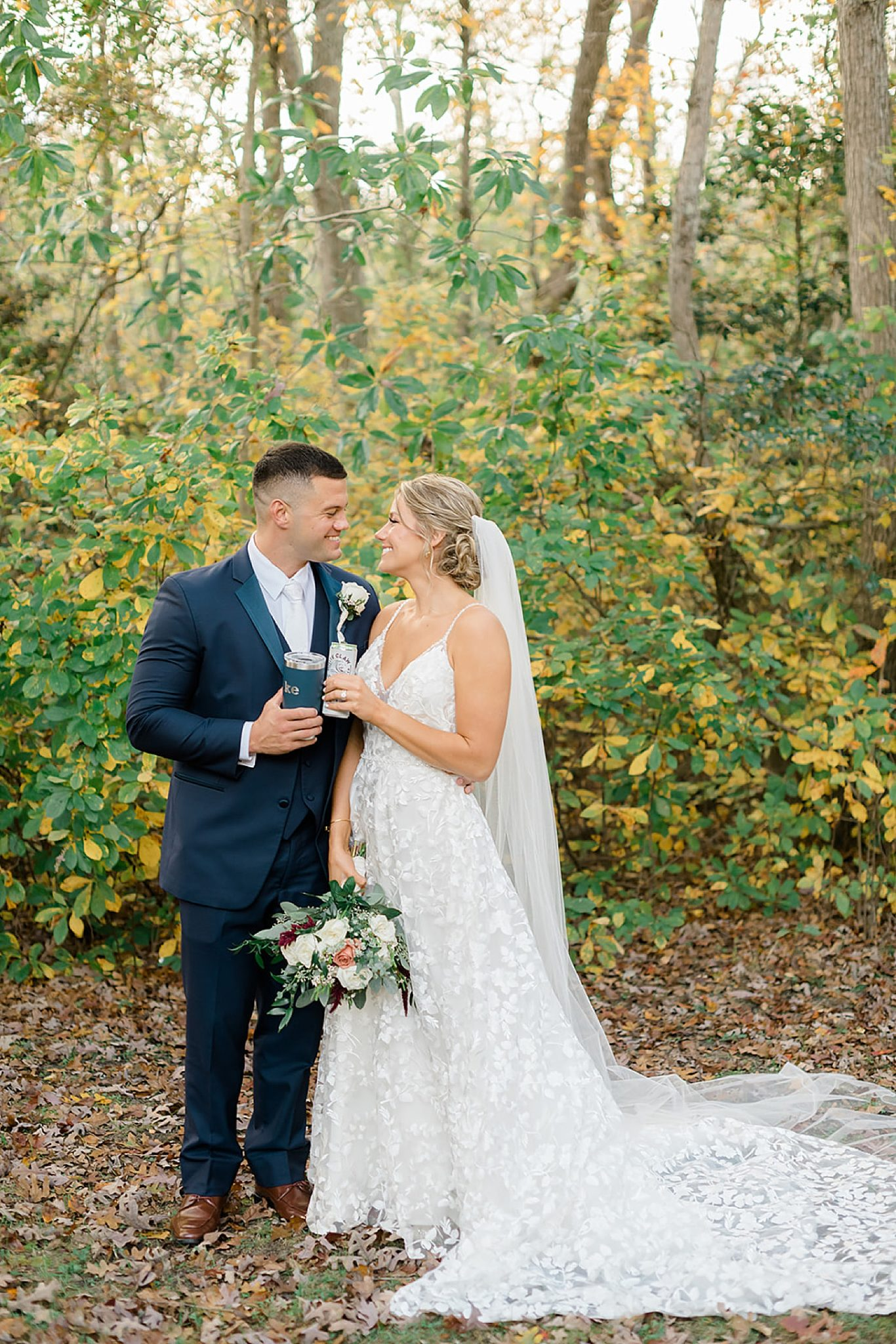 The Grove at Centerton Wedding Photography by Magdalena Studios 0031 scaled