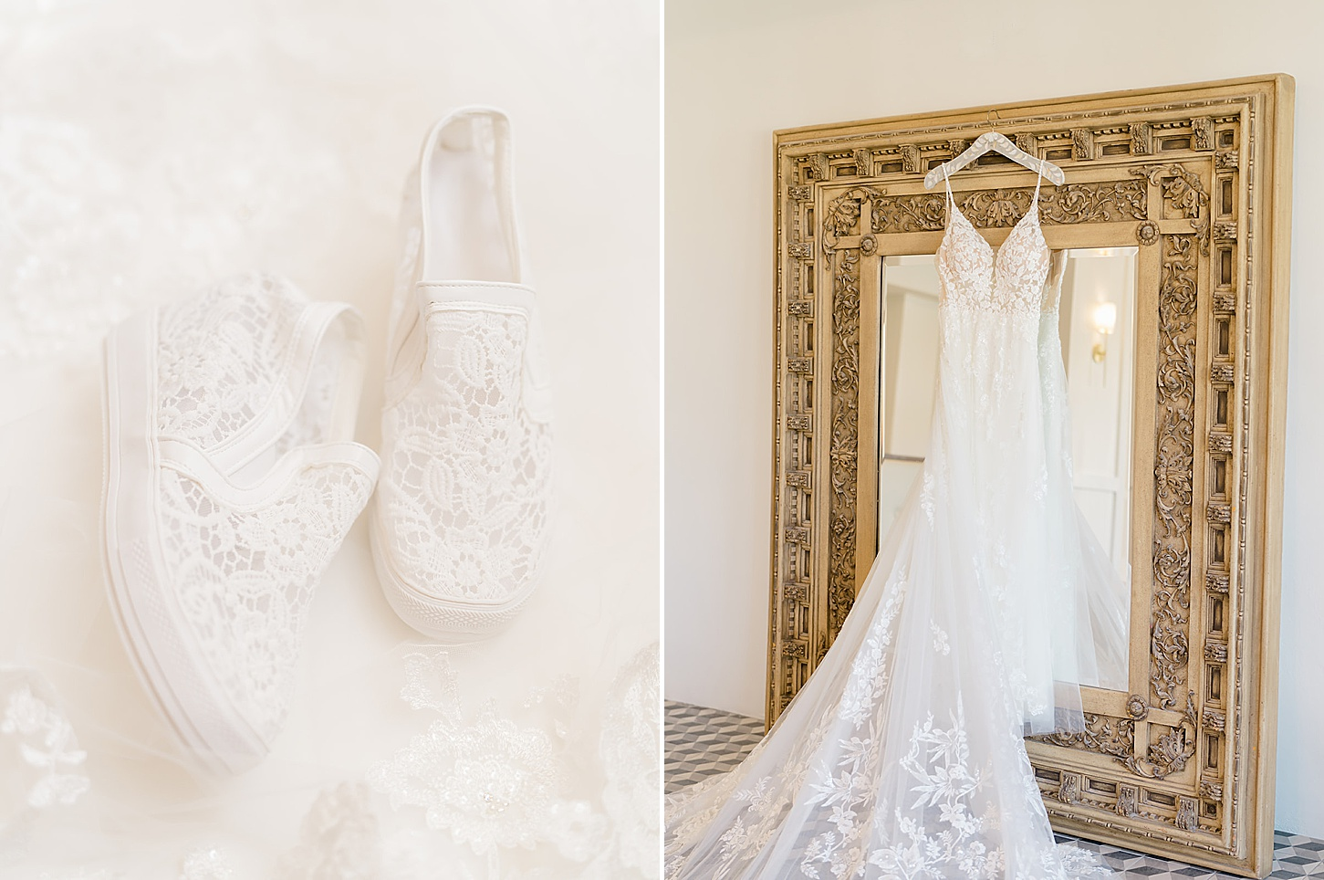 Valenzano Winery Vitners Pavillion Wedding Photography by Magdalena Studios 0002