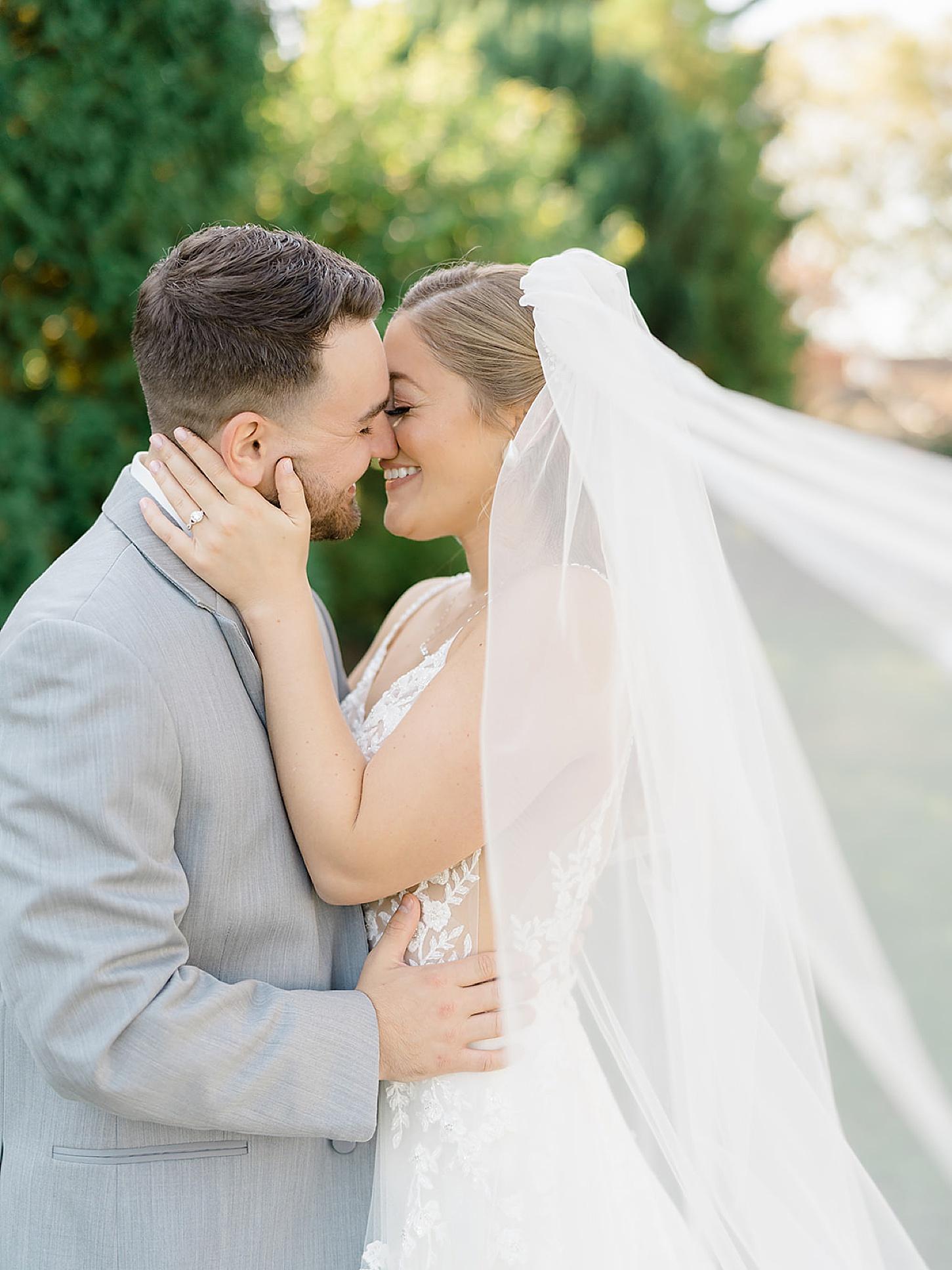 Valenzano Winery Vitners Pavillion Wedding Photography by Magdalena Studios 0009