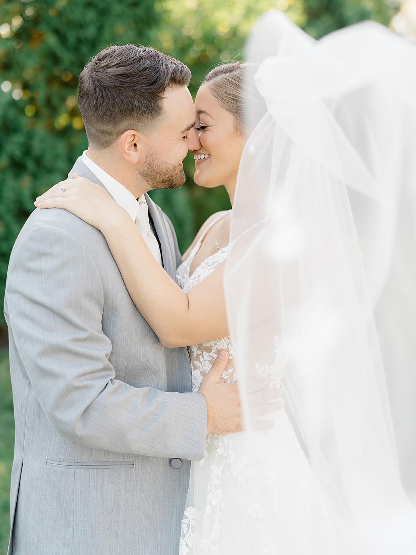 Valenzano Winery Vitners Pavillion Wedding Photography by Magdalena Studios 0011