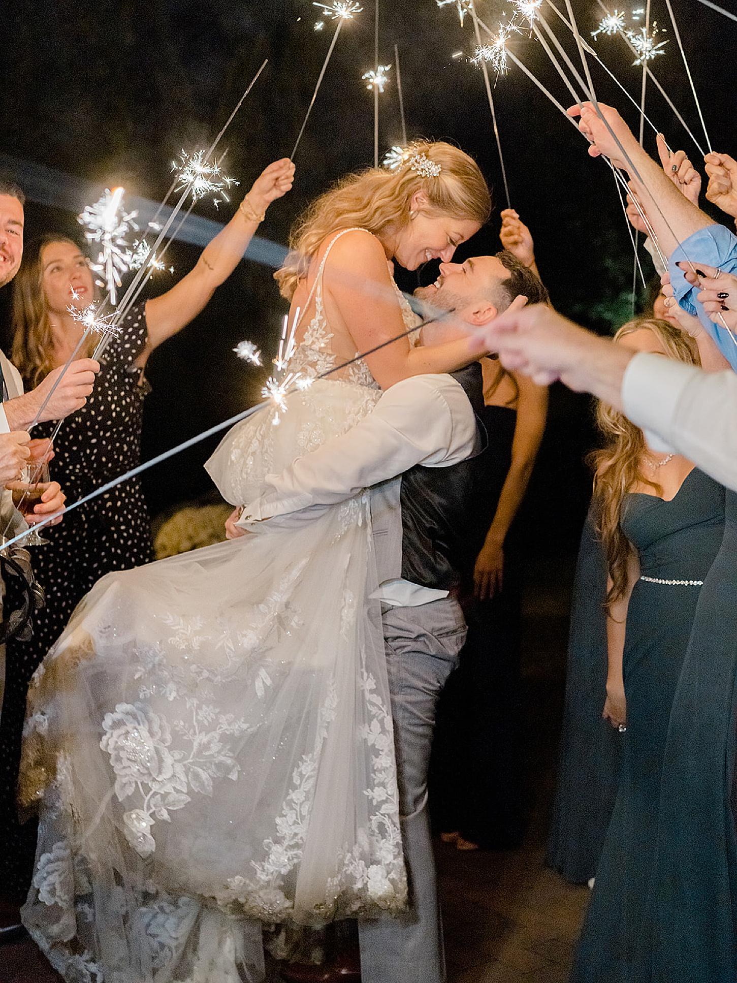 Valenzano Winery Vitners Pavillion Wedding Photography by Magdalena Studios 0048