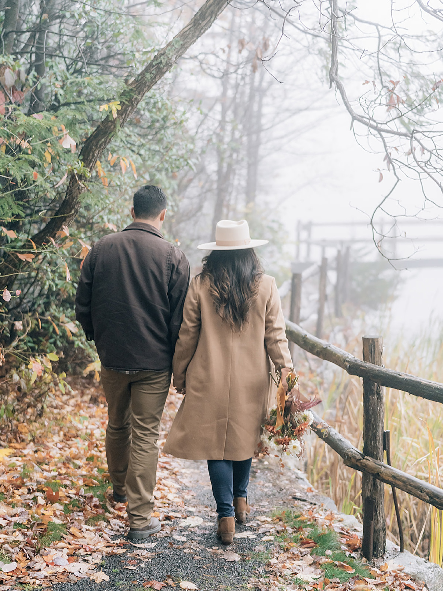 Vermont Destination Engagement Photography by Magdalena Studios 0027