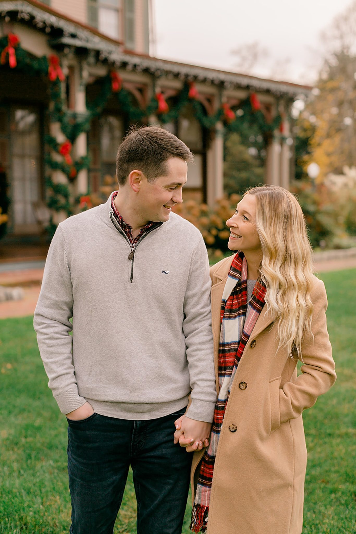 Cape May Engagement Photography by Magdalena Studios Marybeth 0004 scaled