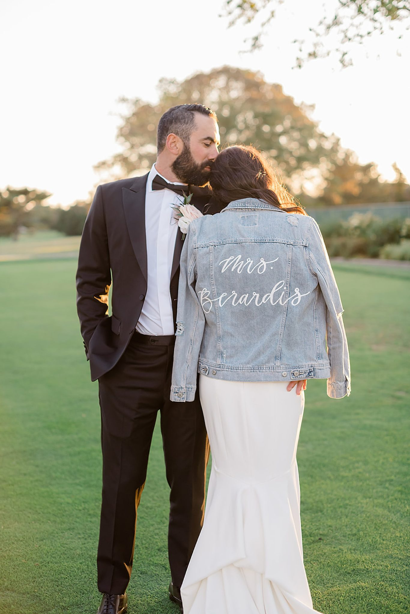 Linwood Country Club Wedding Photography by Magdalena Studios 0037 scaled