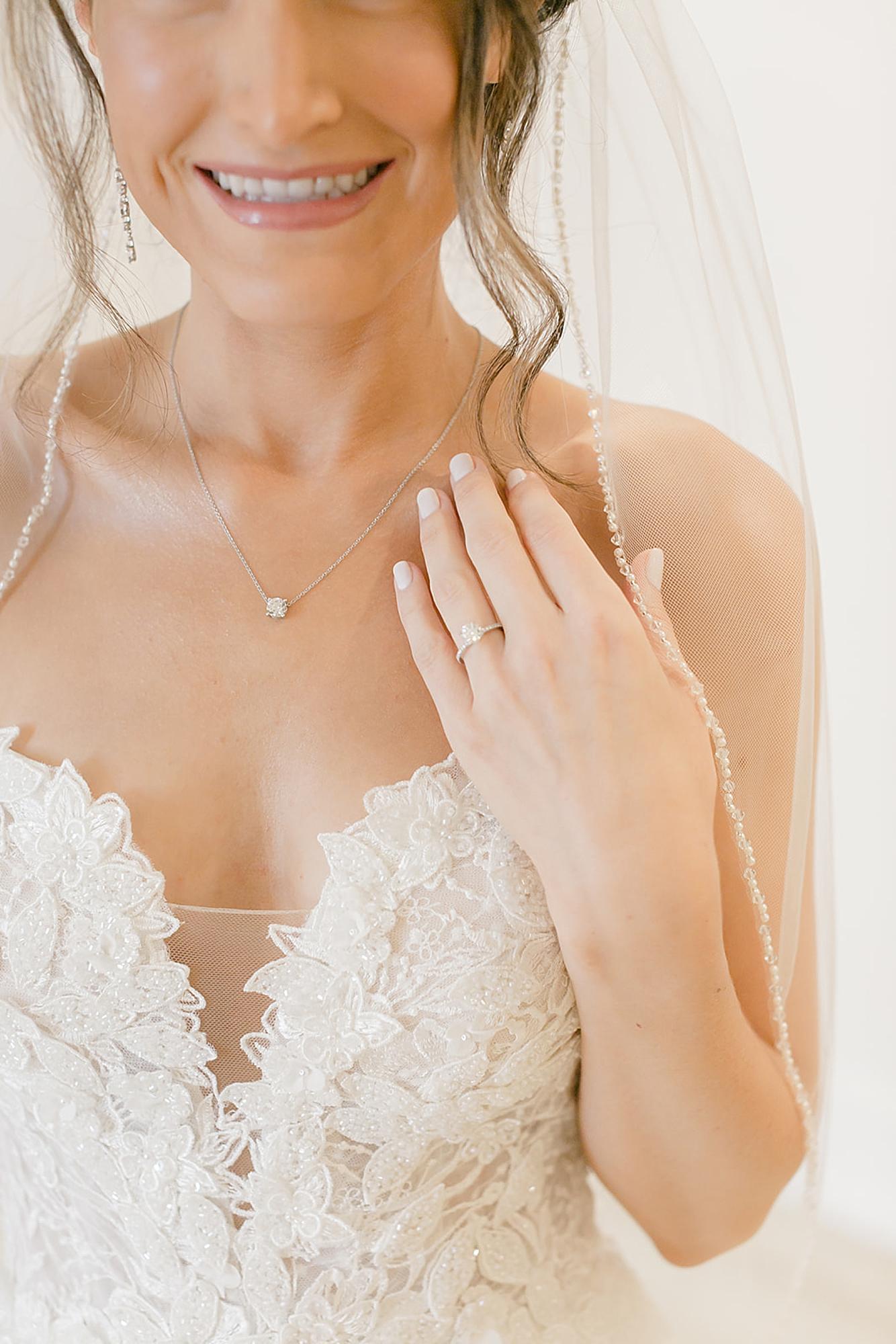 Linwood Country Club Wedding Photography by Magdalena Studios KatieTom0015