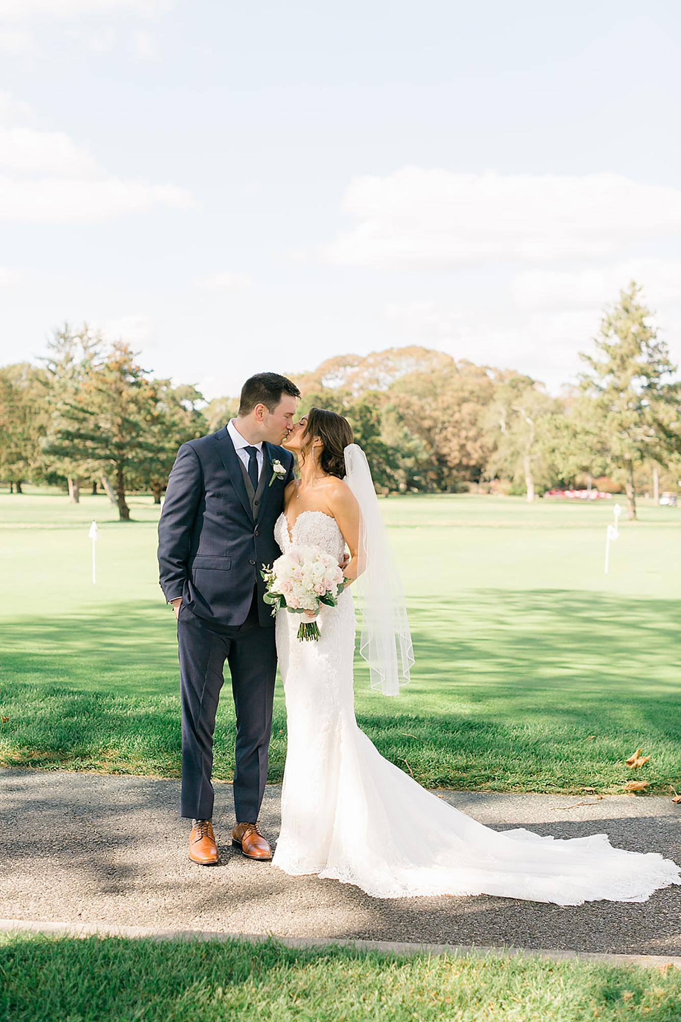 Linwood Country Club Wedding Photography by Magdalena Studios KatieTom0020