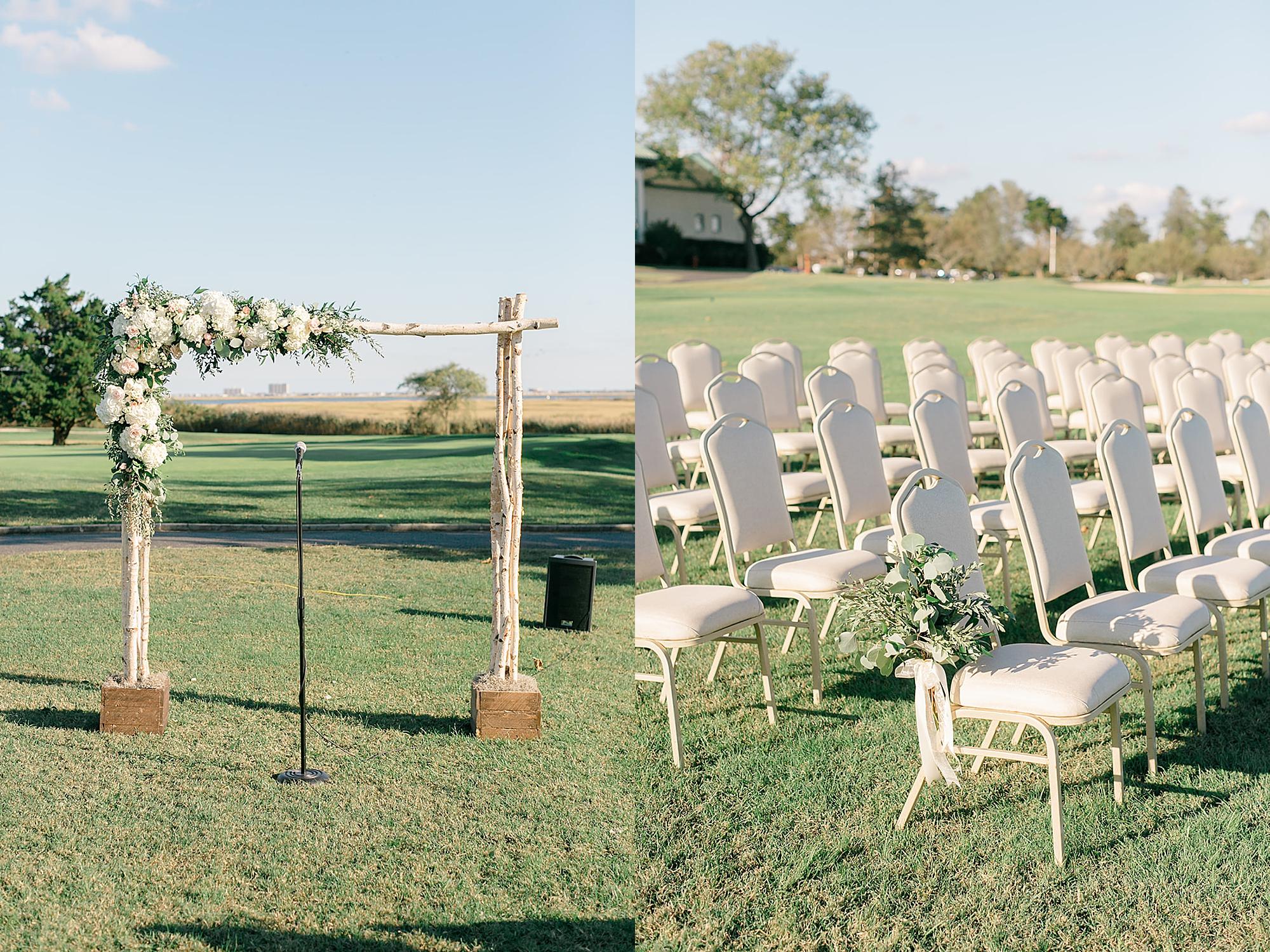 Linwood Country Club Wedding Photography by Magdalena Studios KatieTom0036