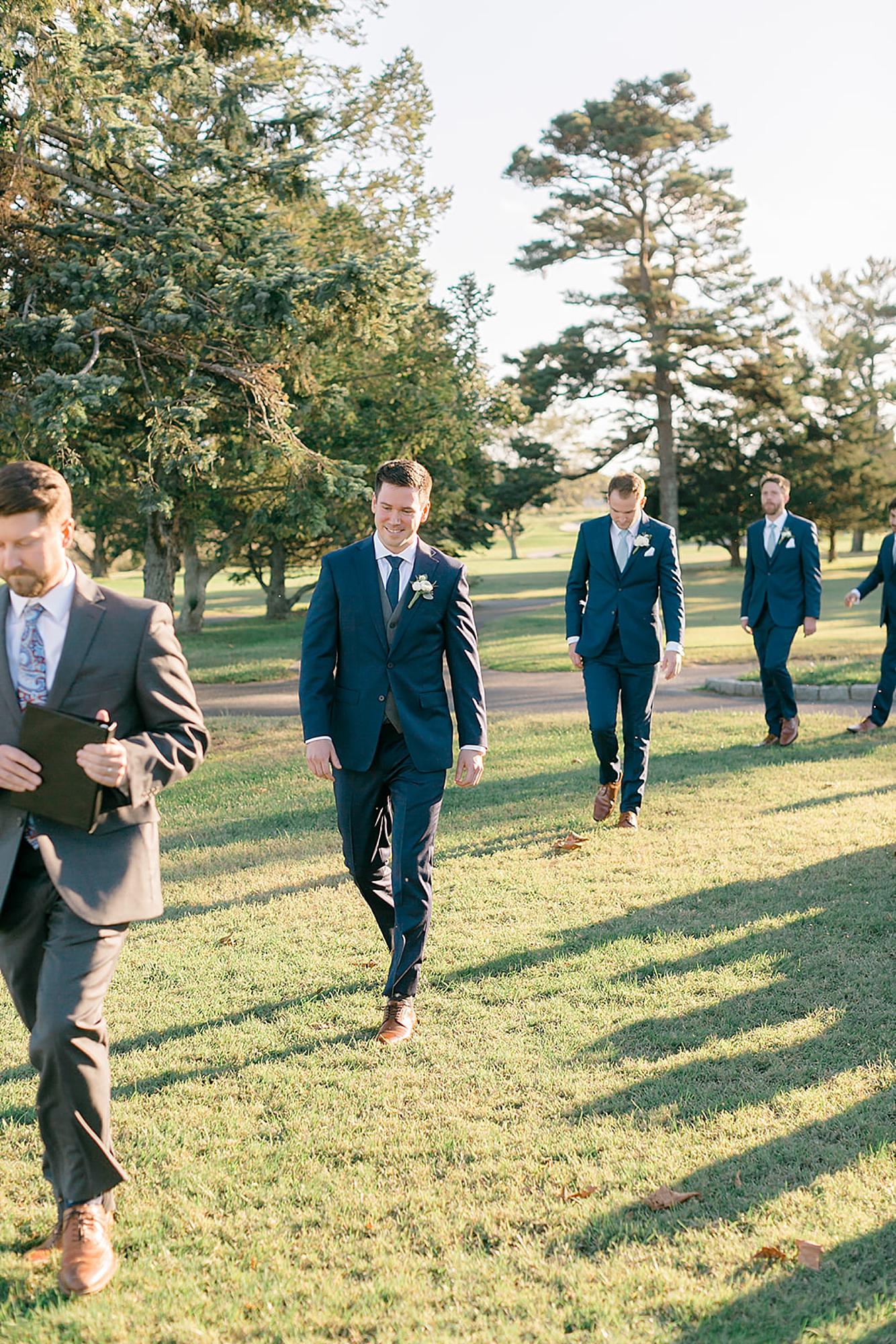 Linwood Country Club Wedding Photography by Magdalena Studios KatieTom0038
