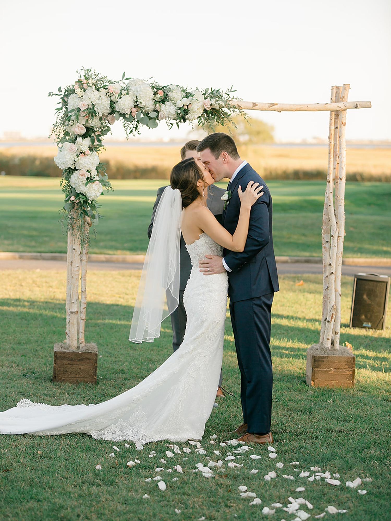 Linwood Country Club Wedding Photography by Magdalena Studios KatieTom0042