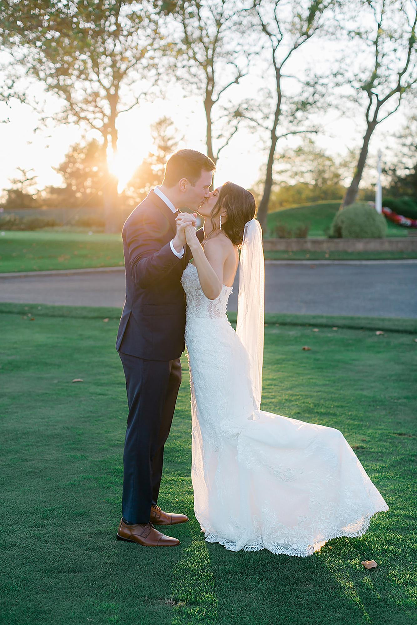 Linwood Country Club Wedding Photography by Magdalena Studios KatieTom0052