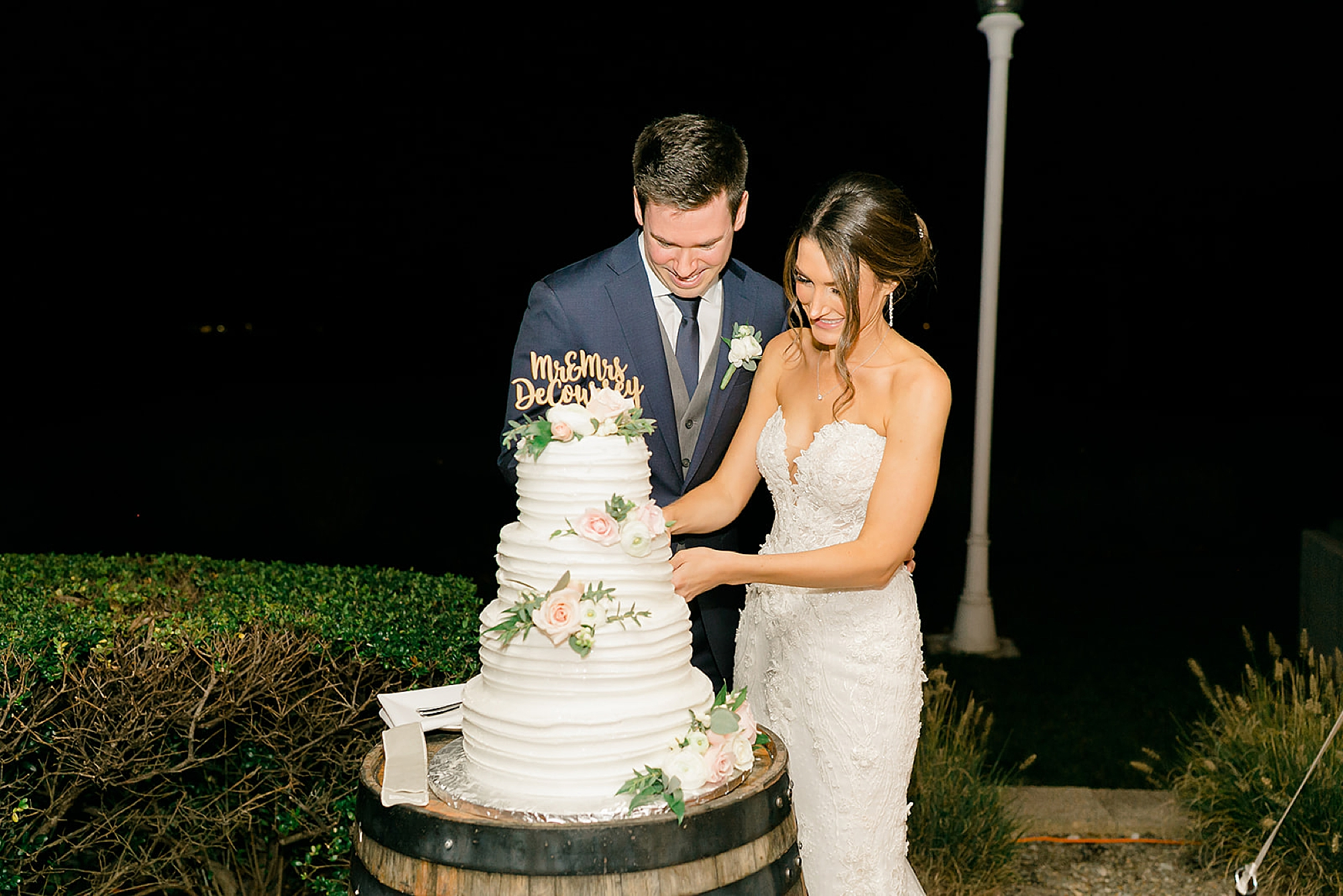 Linwood Country Club Wedding Photography by Magdalena Studios KatieTom0061