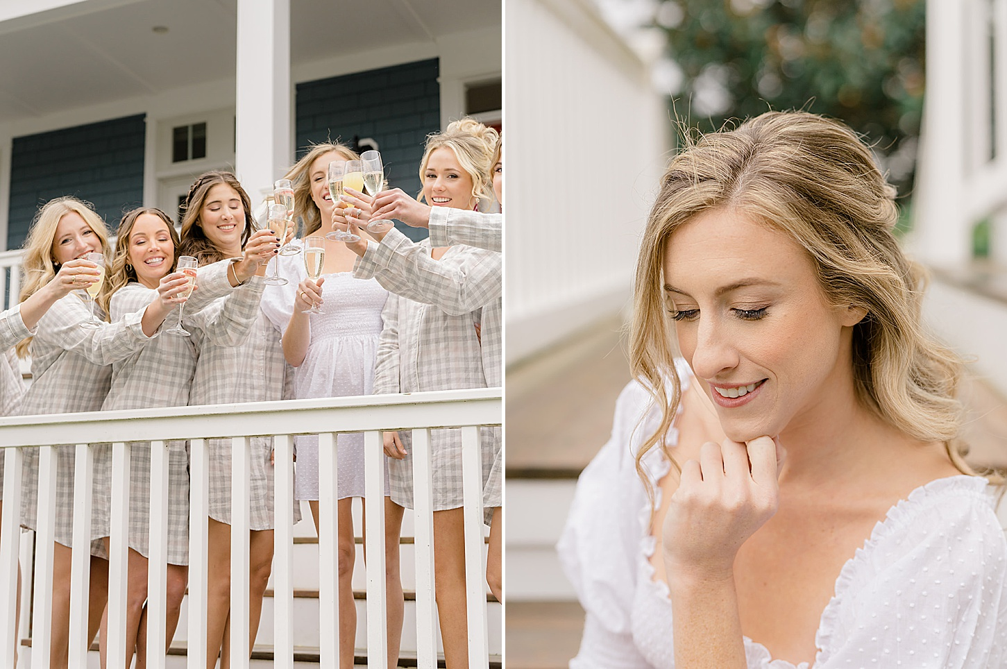 Willow Creek Winery Wedding Photography by Magdalena Studios Marybeth 0005