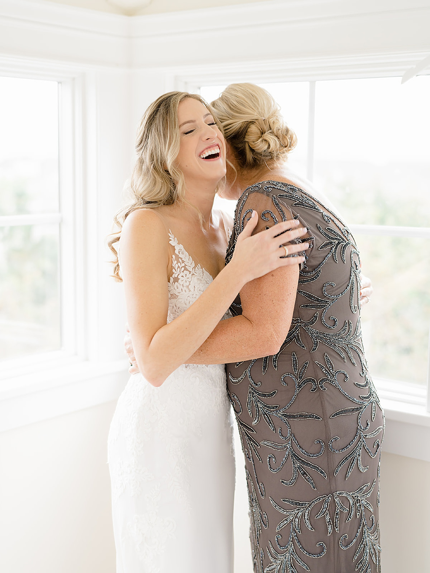Willow Creek Winery Wedding Photography by Magdalena Studios Marybeth 0009