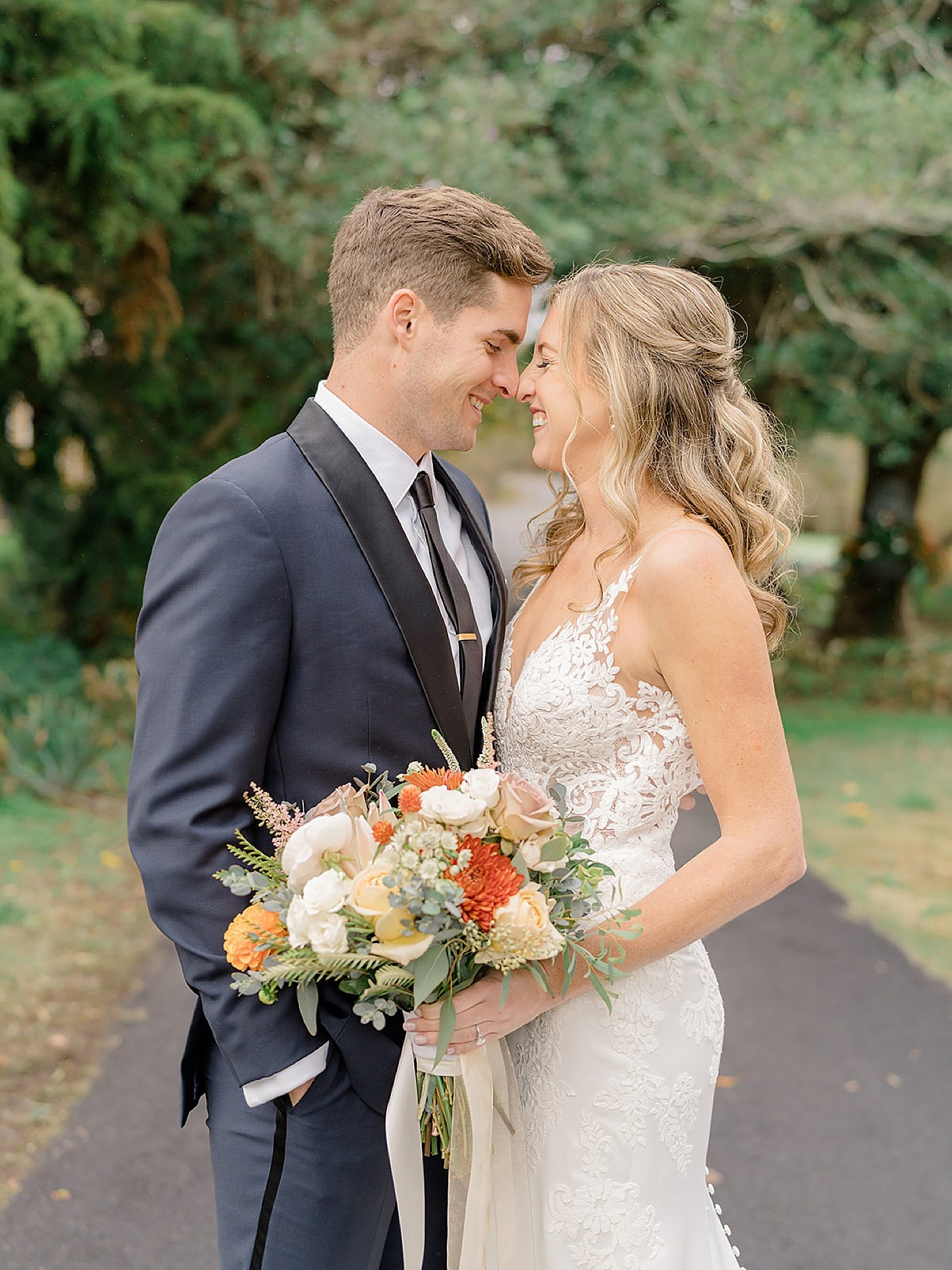 Willow Creek Winery Wedding Photography by Magdalena Studios Marybeth 0018