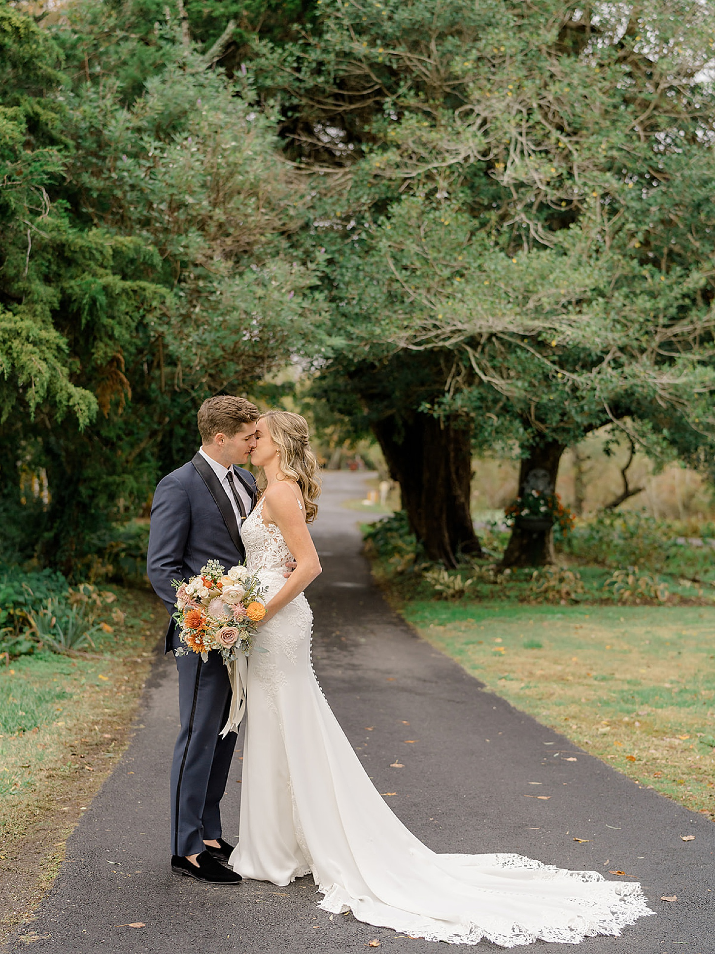 Willow Creek Winery Wedding Photography by Magdalena Studios Marybeth 0020