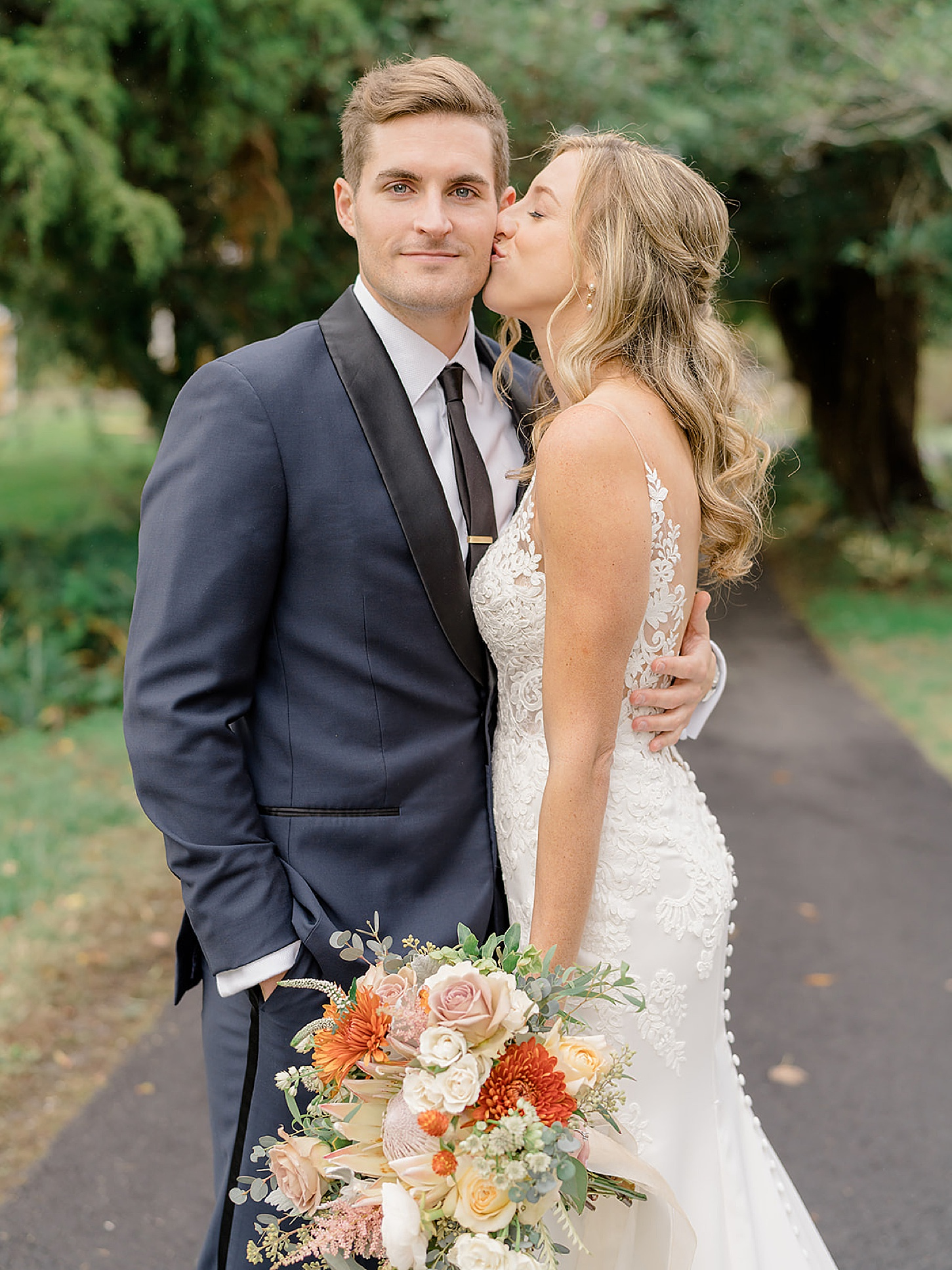 Willow Creek Winery Wedding Photography by Magdalena Studios Marybeth 0022