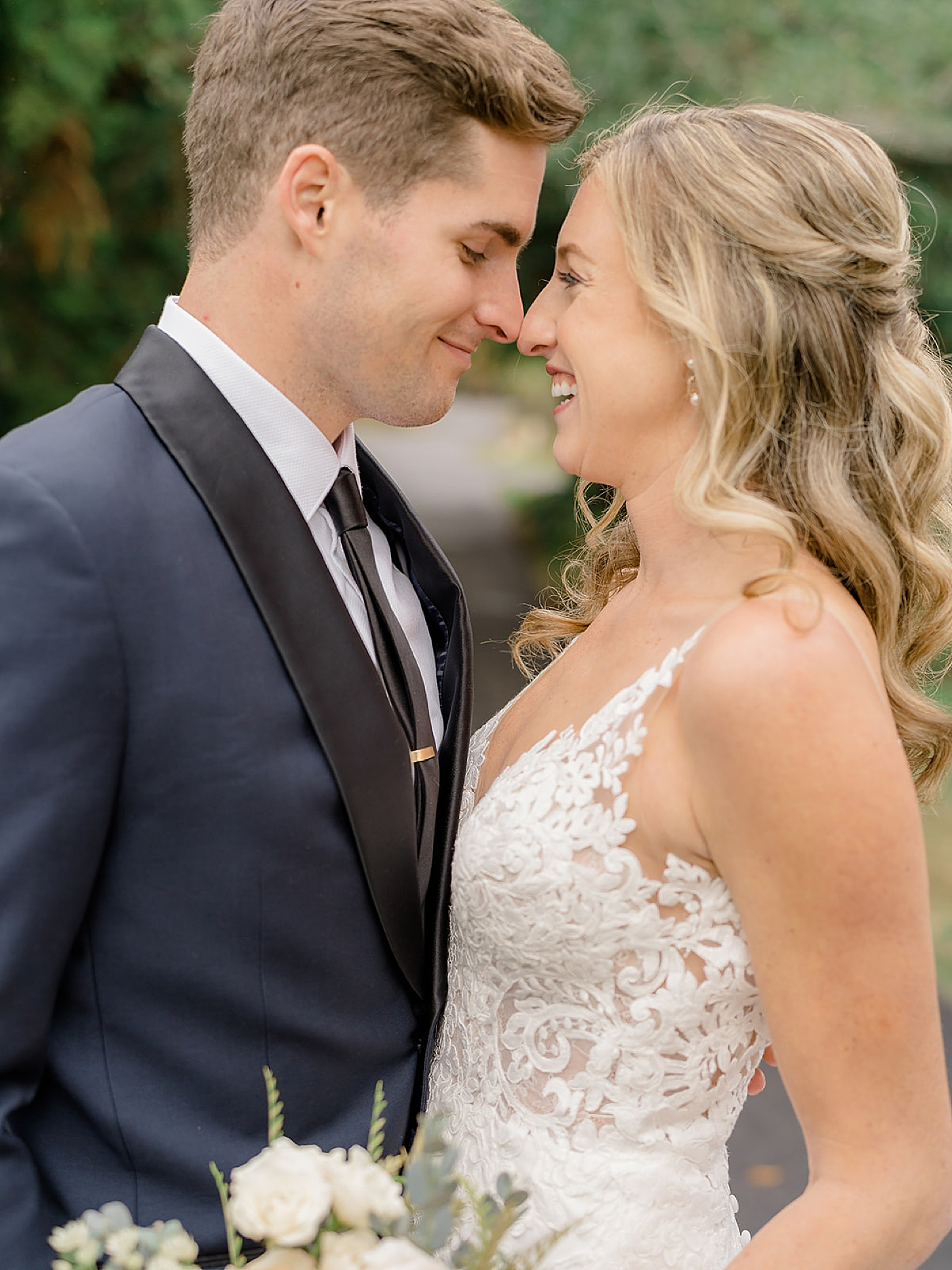 Willow Creek Winery Wedding Photography by Magdalena Studios Marybeth 0024
