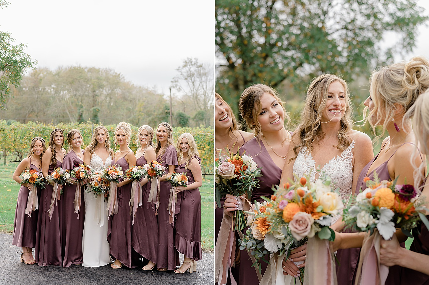 Willow Creek Winery Wedding Photography by Magdalena Studios Marybeth 0026