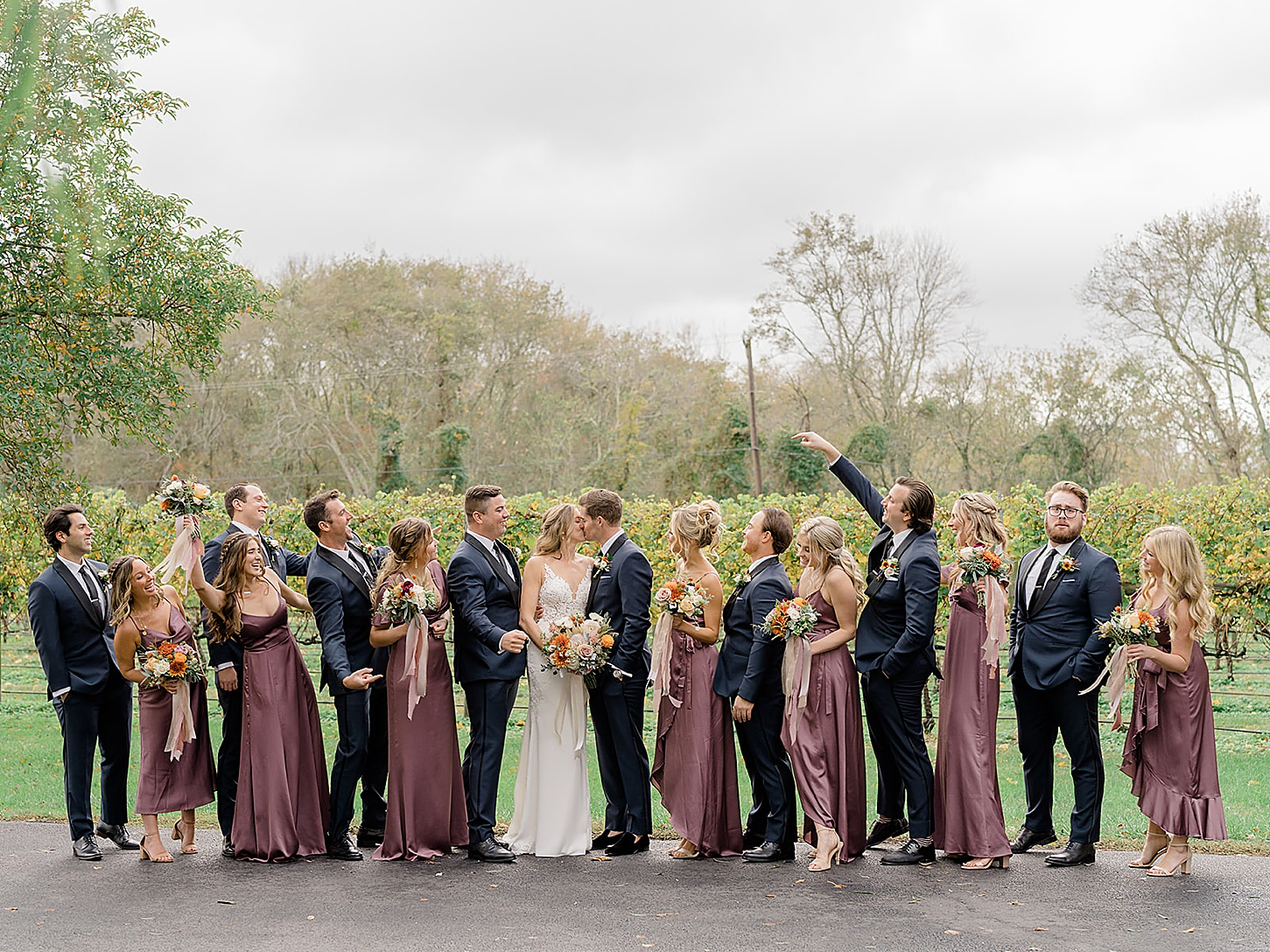 Willow Creek Winery Wedding Photography by Magdalena Studios Marybeth 0028