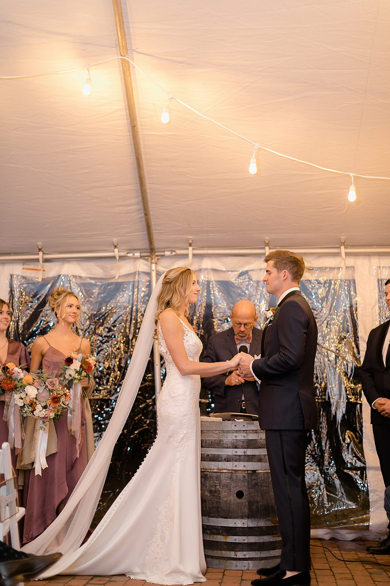 Willow Creek Winery Wedding Photography by Magdalena Studios Marybeth 0032 scaled