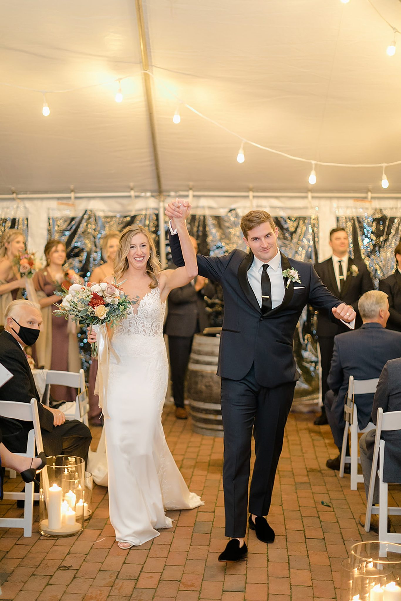 Willow Creek Winery Wedding Photography by Magdalena Studios Marybeth 0034 scaled