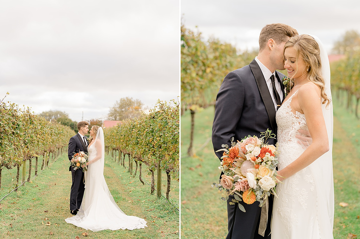 Willow Creek Winery Wedding Photography by Magdalena Studios Marybeth 0042