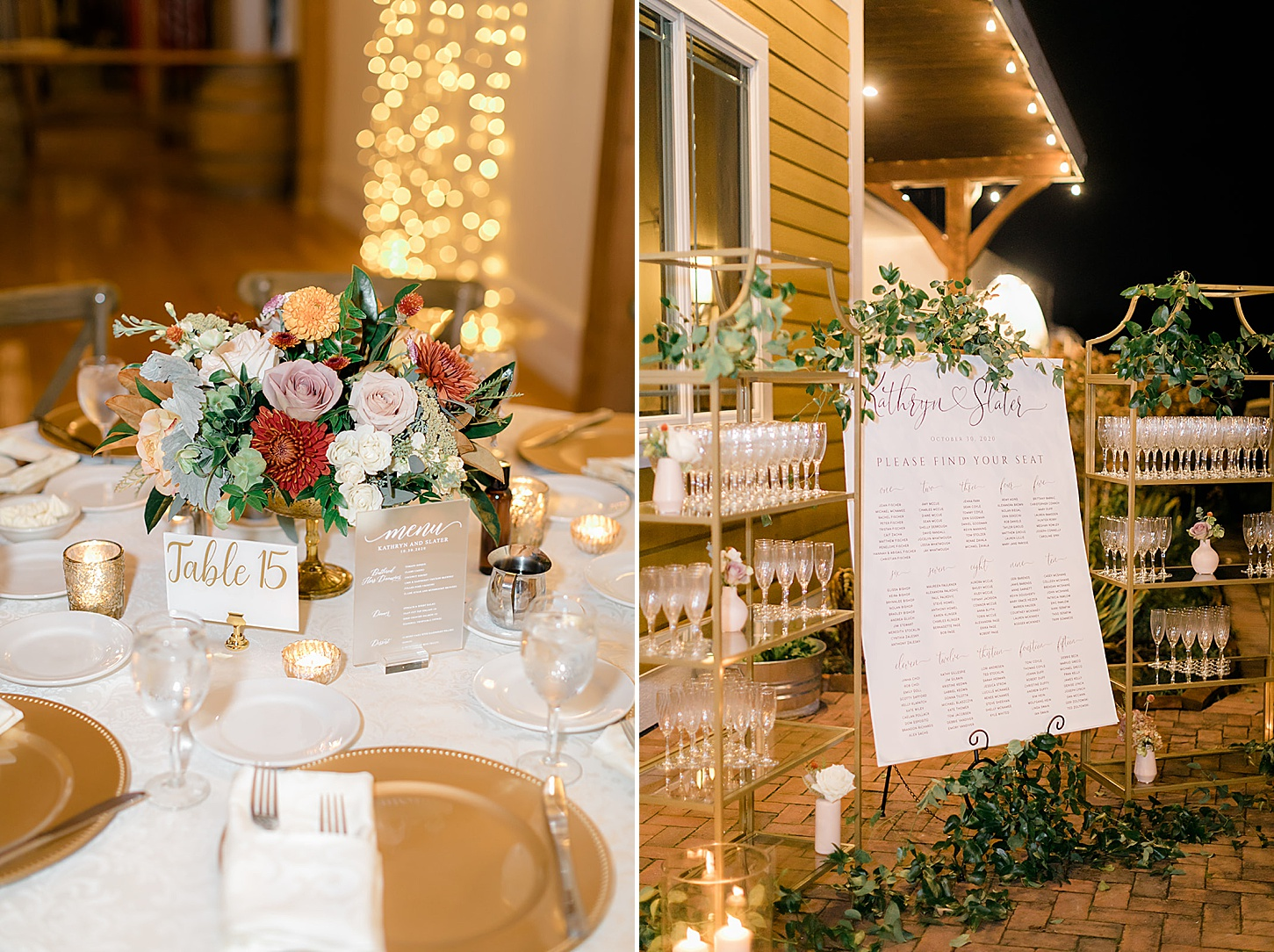 Willow Creek Winery Wedding Photography by Magdalena Studios Marybeth 0048