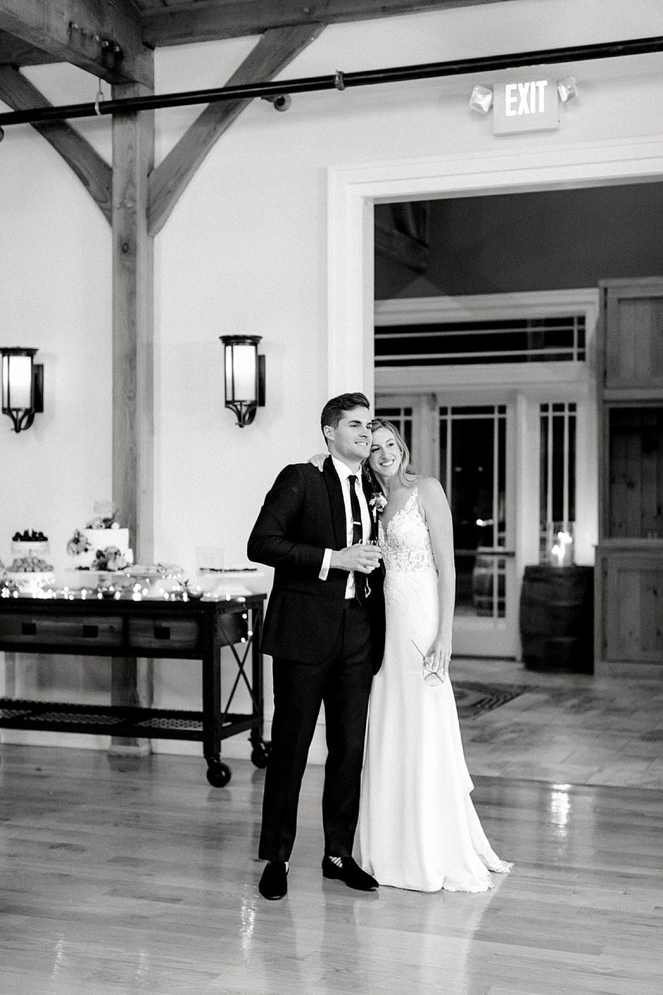 Willow Creek Winery Wedding Photography by Magdalena Studios Marybeth 0053 scaled