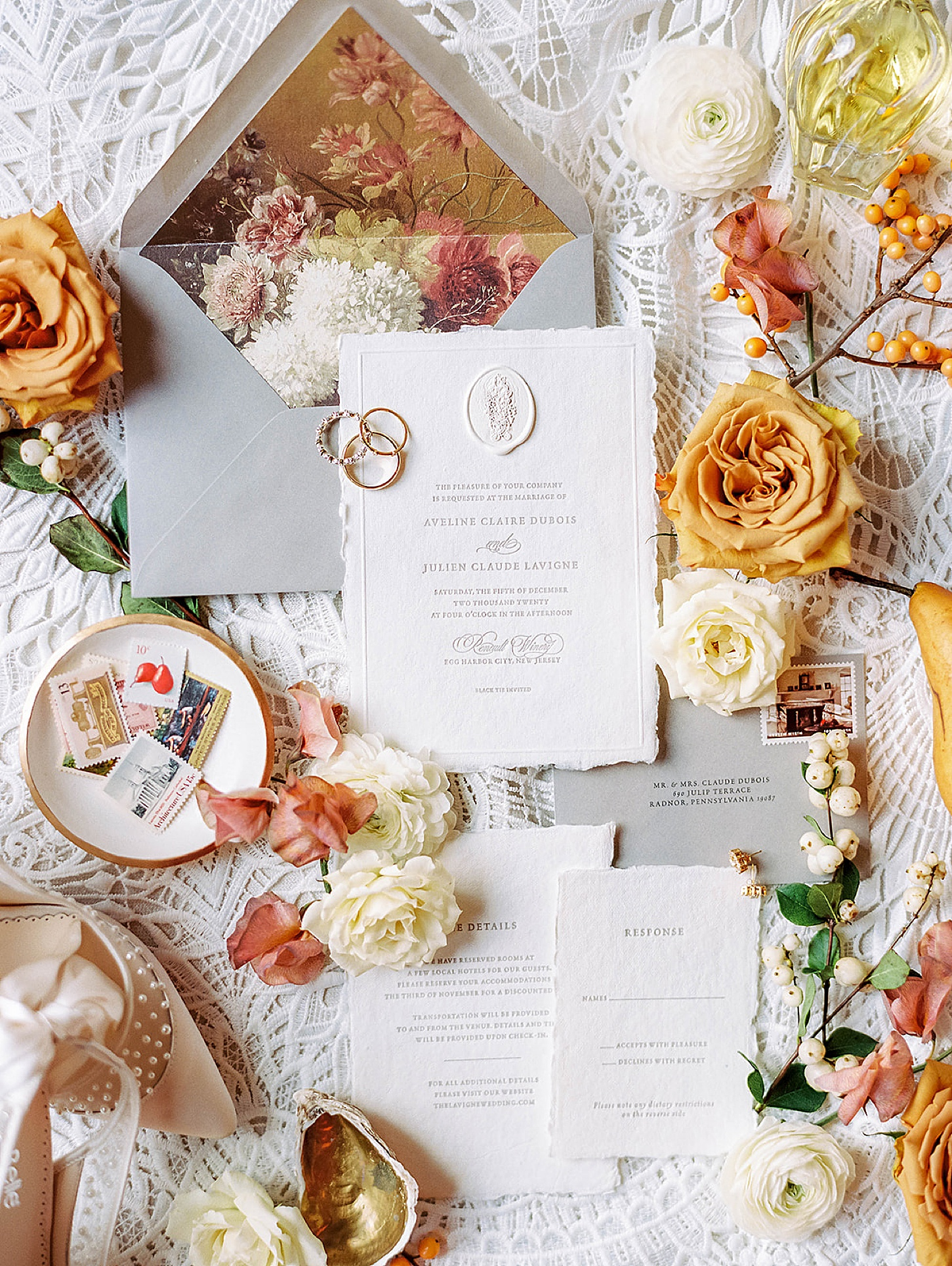 Renault Winery Wedding Photography by Magdalena Studios Magi Fisher x Renault Editorial 0001