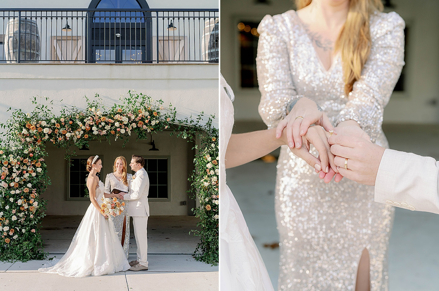 Renault Winery Wedding Photography by Magdalena Studios Magi Fisher x Renault Editorial 0024