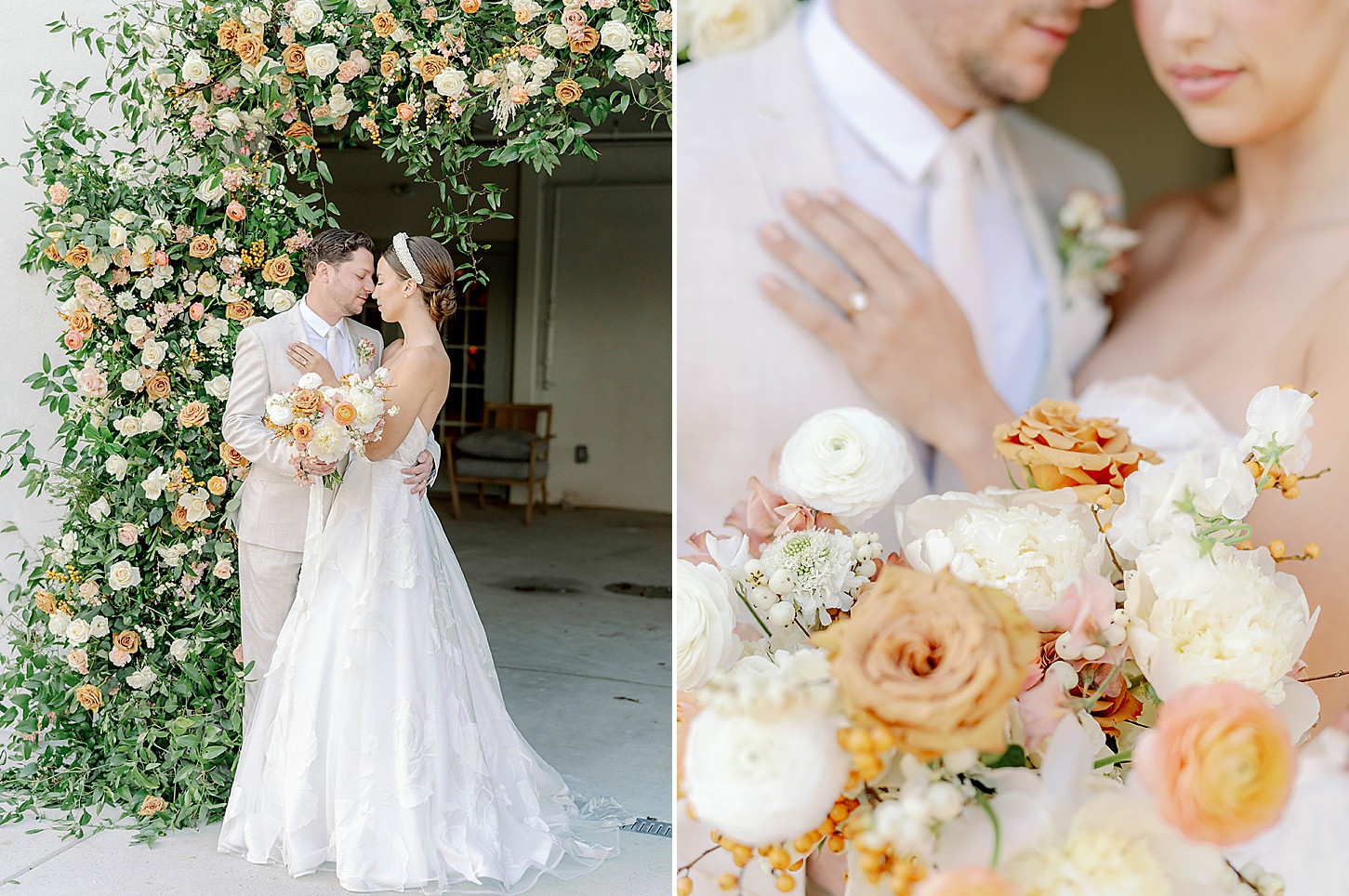 Renault Winery Wedding Photography by Magdalena Studios Magi Fisher x Renault Editorial 0031