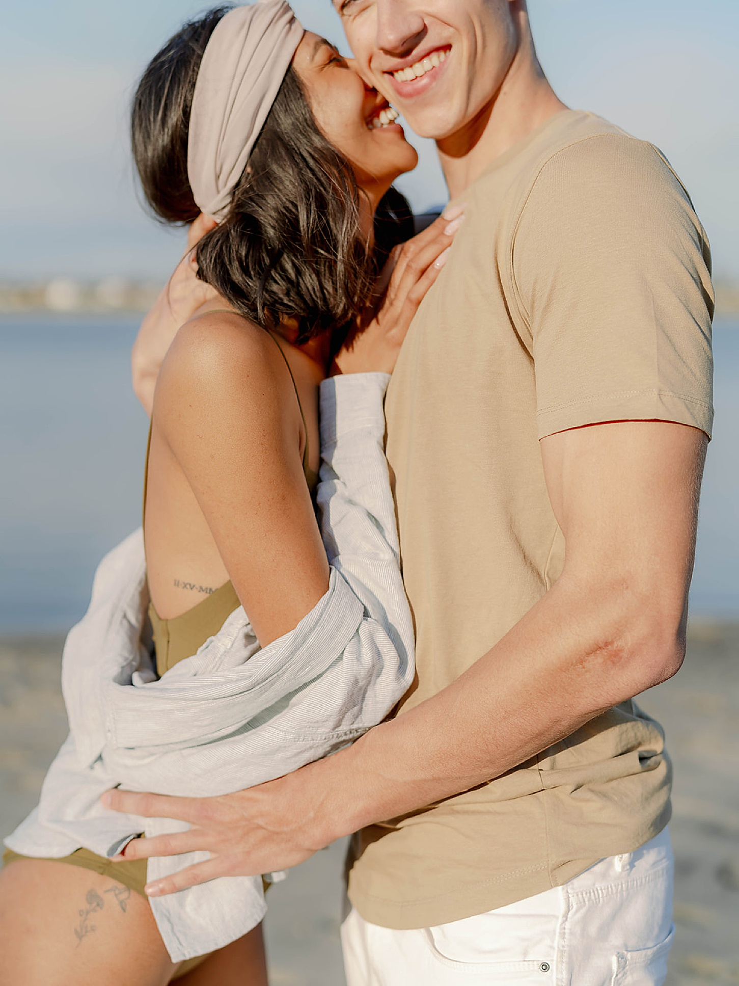 San Diego Engagement Session Photography by Magdalena Studios 0005