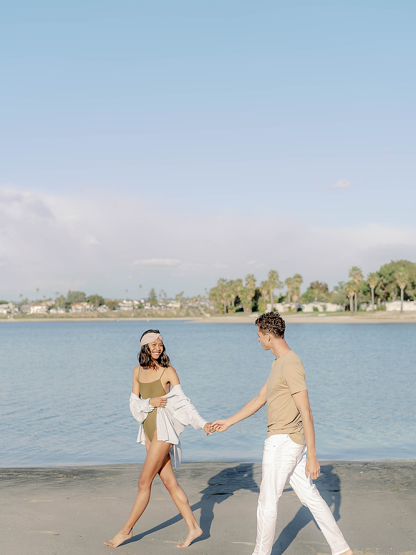 San Diego Engagement Session Photography by Magdalena Studios 0009