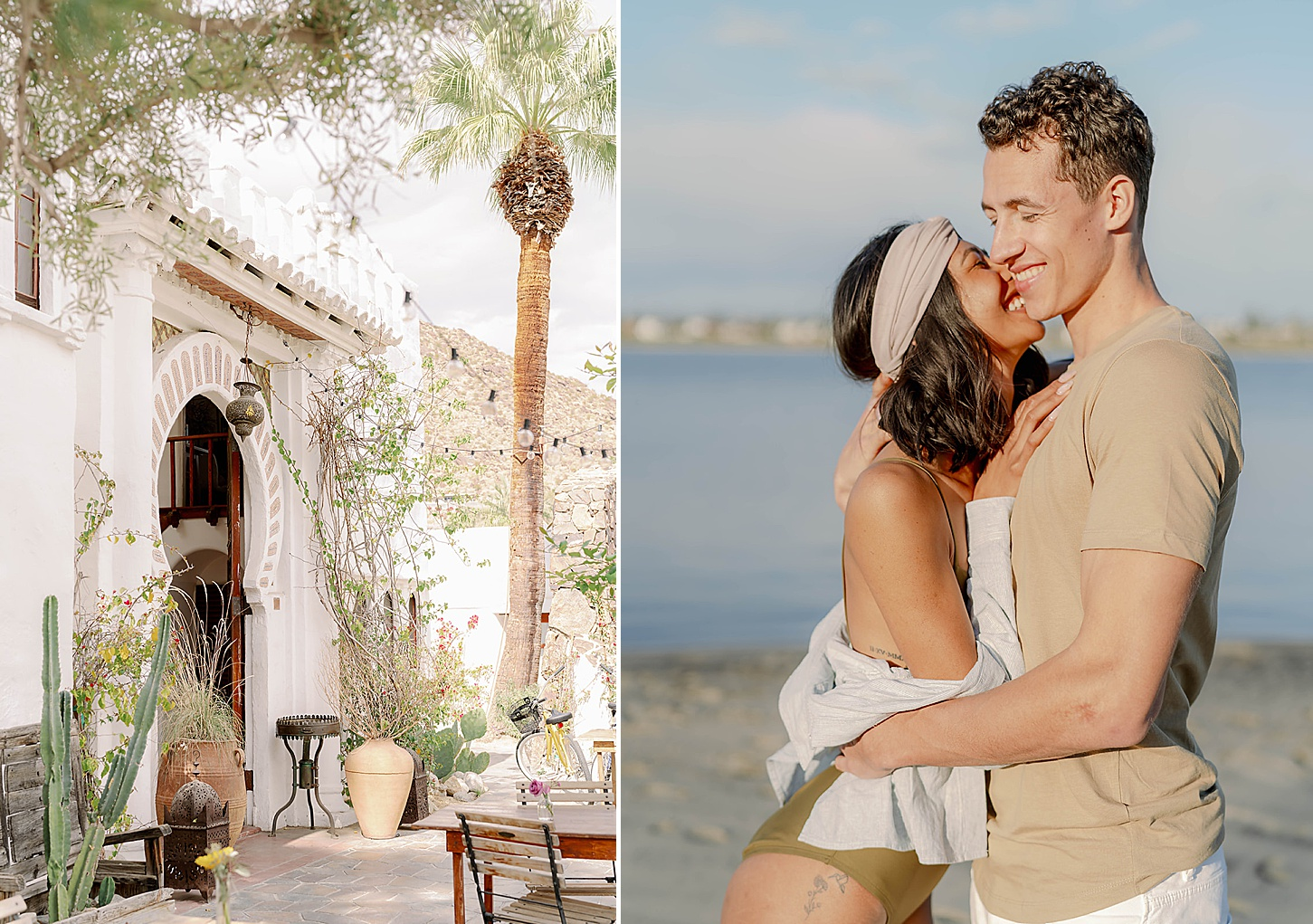San Diego Engagement Session Photography by Magdalena Studios 0013