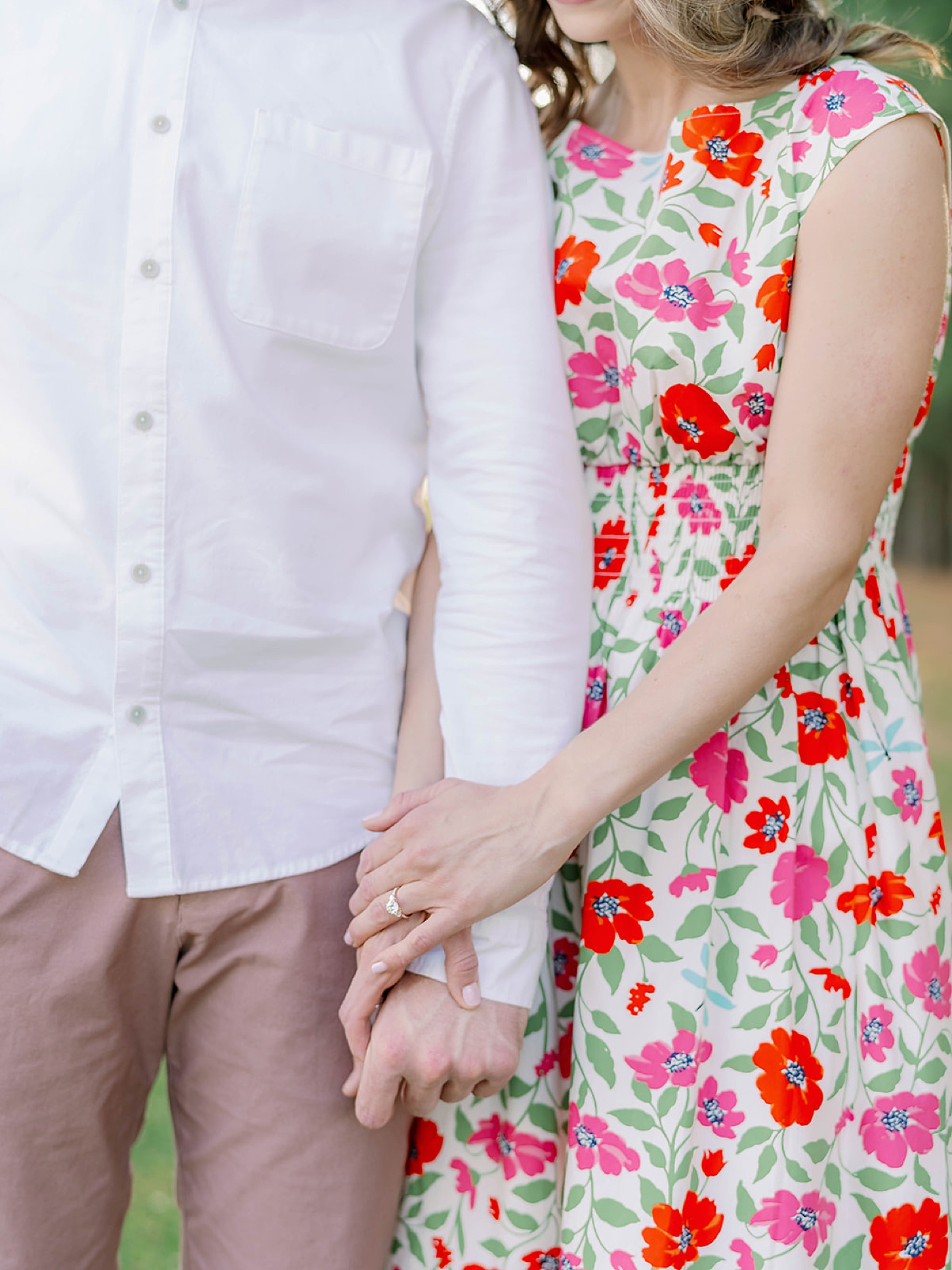Bast Brothers Garden Center Mullica Hill NJ Engagement Photography by Magdalena Studios 0008