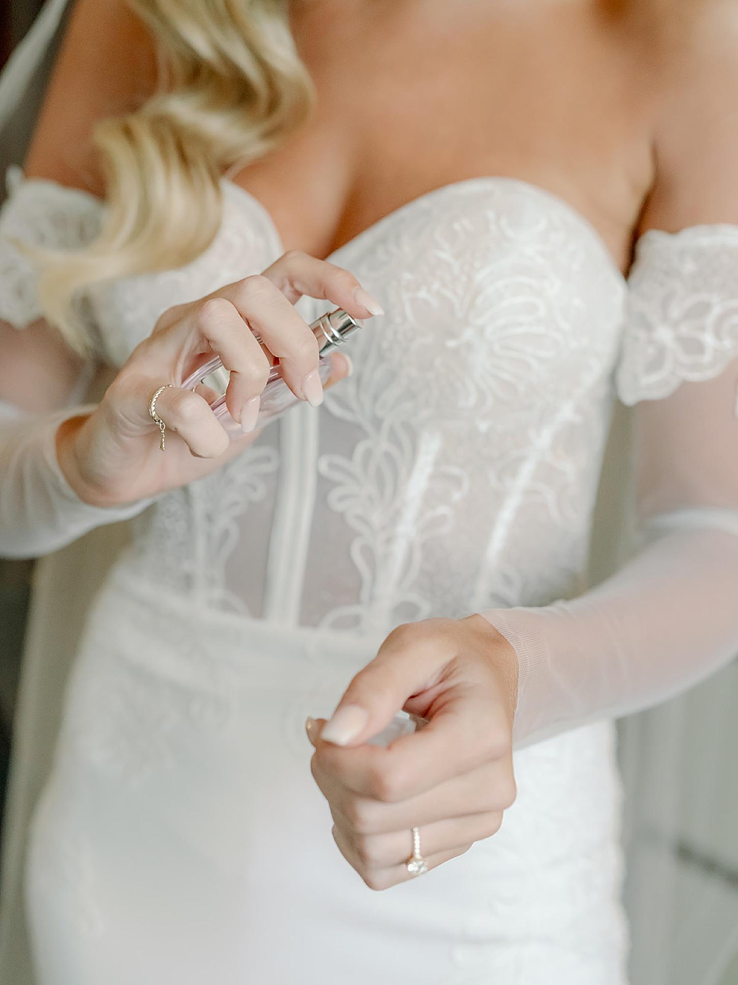 Atlantic City Wedding Photography Studio by Magdalena Studios Lexy Cha 0016