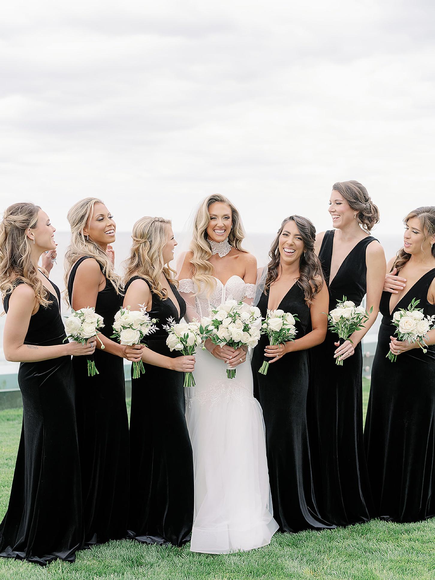 Atlantic City Wedding Photography Studio by Magdalena Studios Lexy Cha 0032