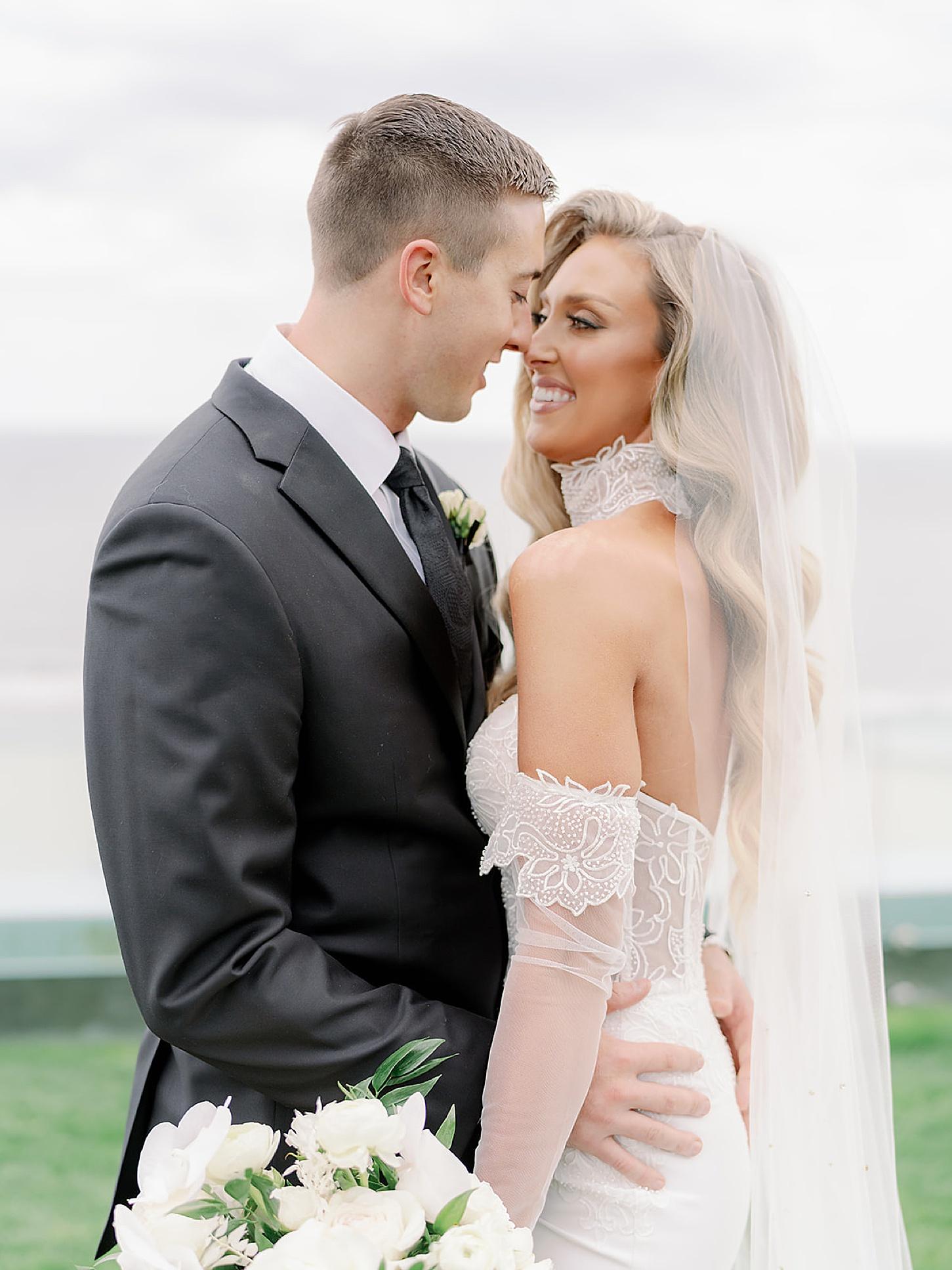 Atlantic City Wedding Photography Studio by Magdalena Studios Lexy Cha 0044