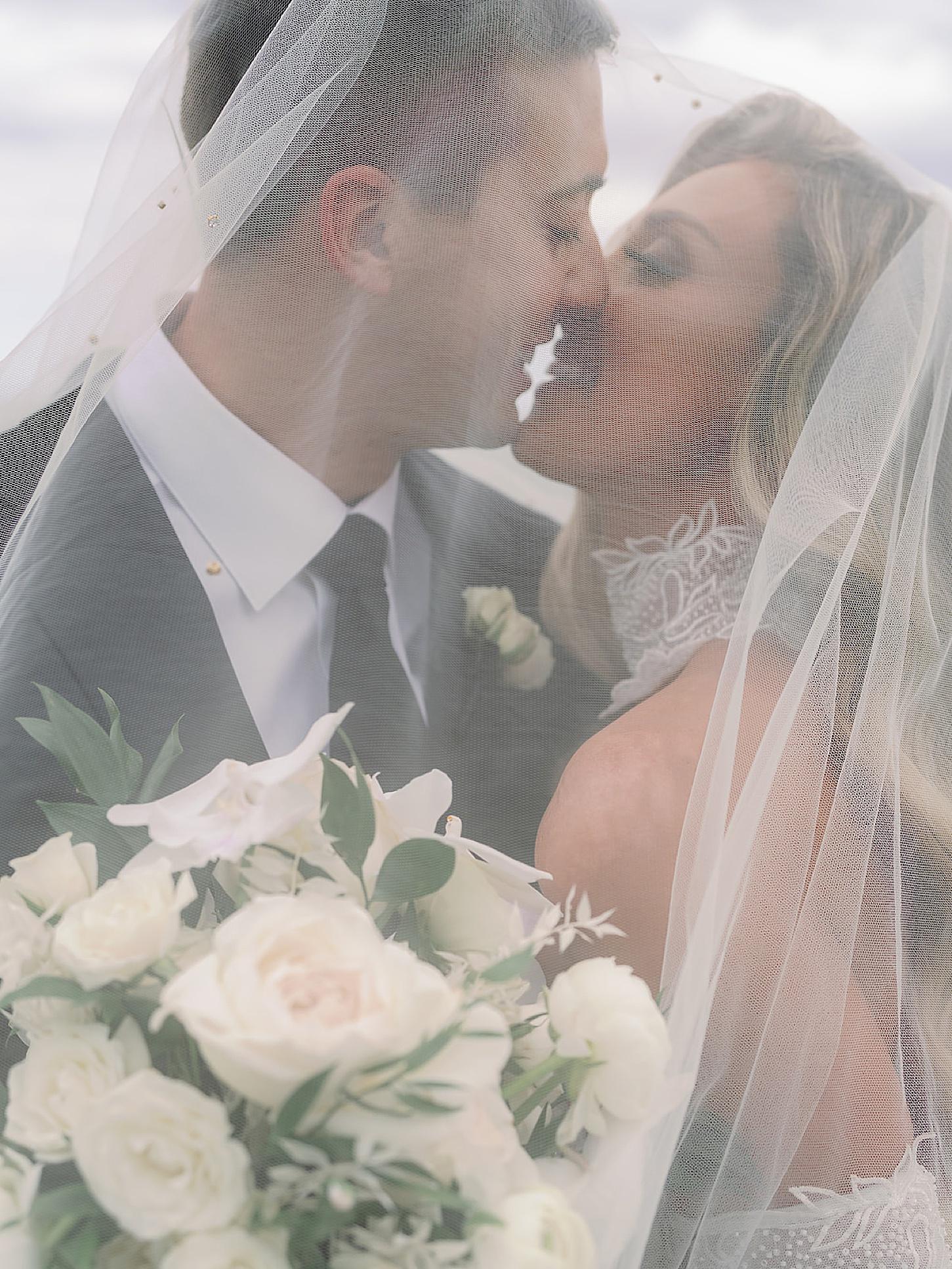 Atlantic City Wedding Photography Studio by Magdalena Studios Lexy Cha 0048