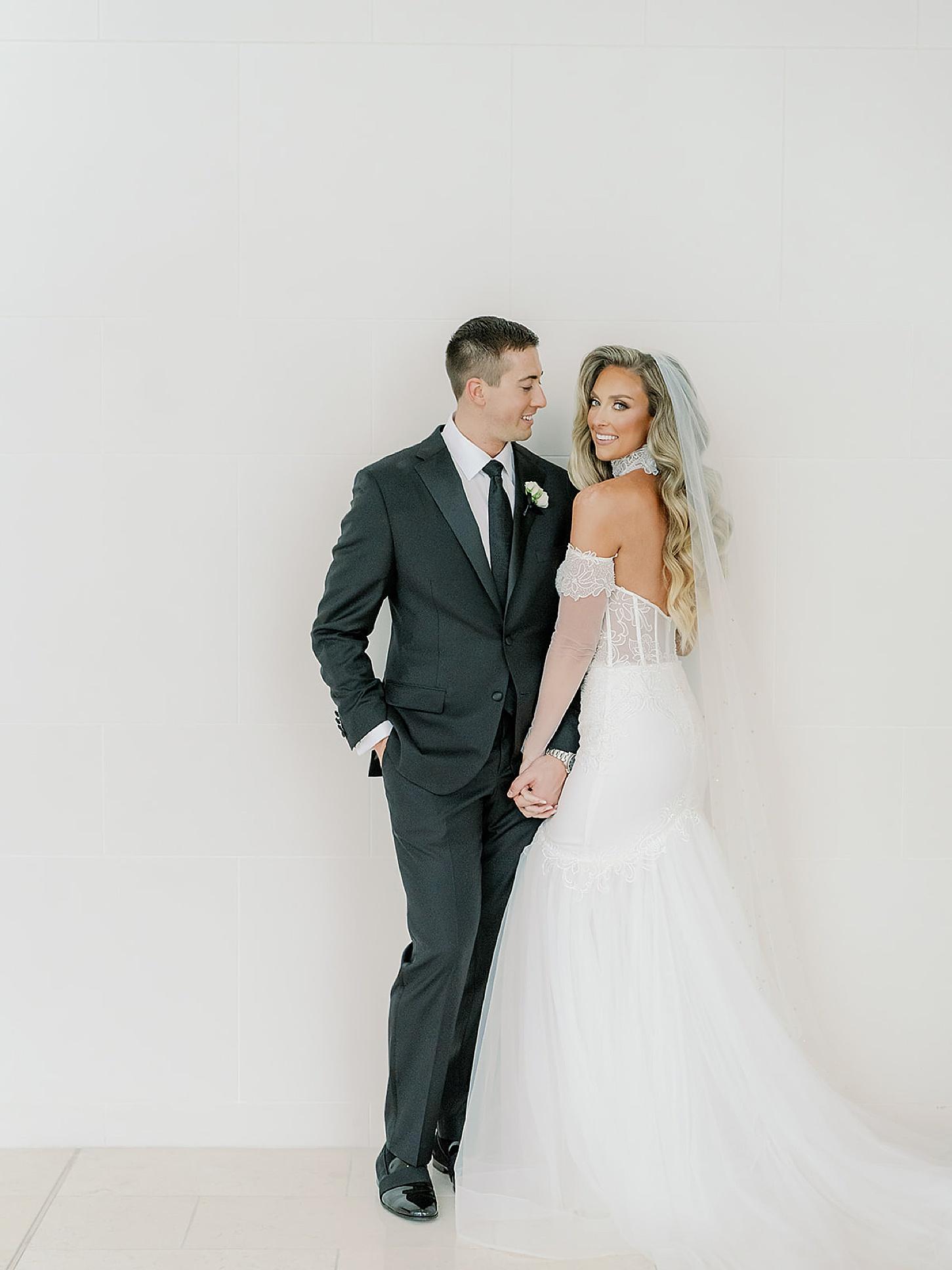 Atlantic City Wedding Photography Studio by Magdalena Studios Lexy Cha 0058