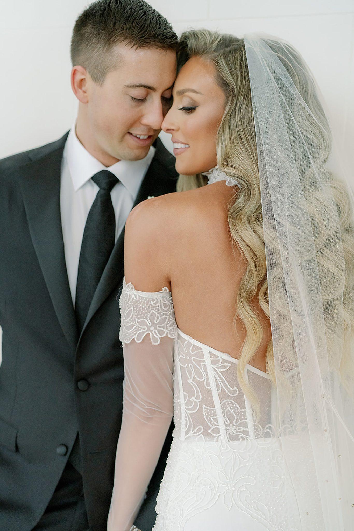 Atlantic City Wedding Photography Studio by Magdalena Studios Lexy Cha 0059 scaled