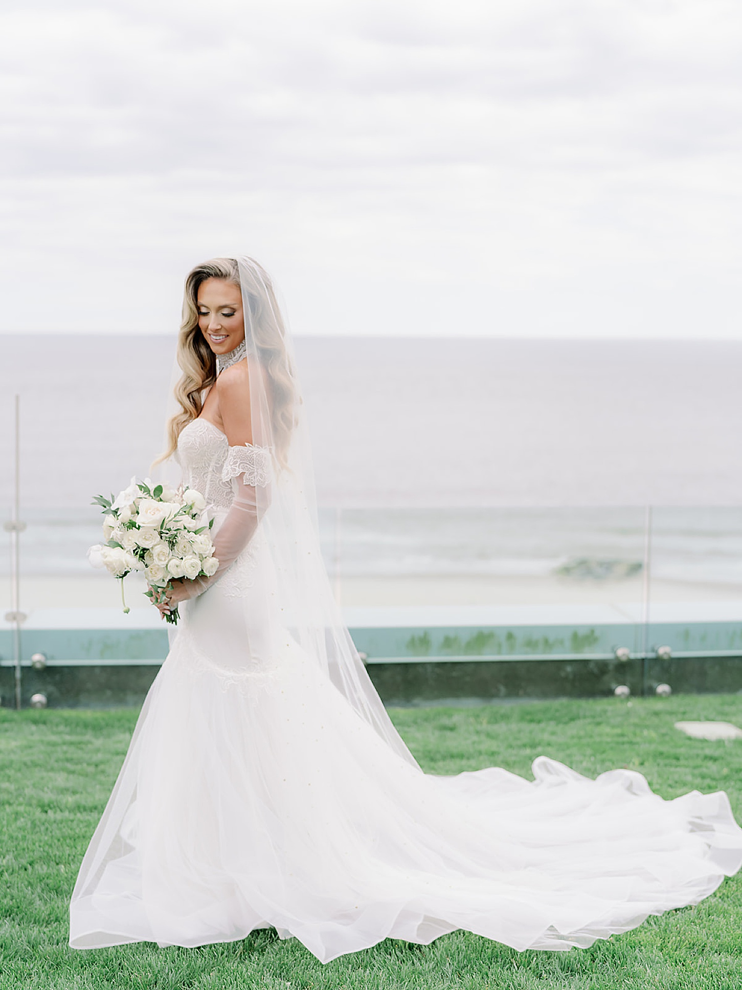 Atlantic City Wedding Photography Studio by Magdalena Studios Lexy Cha 0063