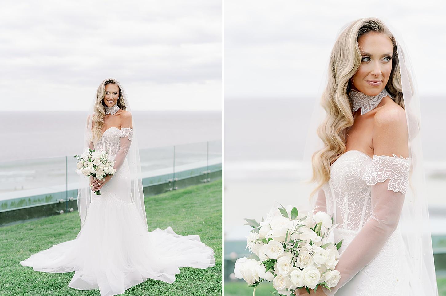 Atlantic City Wedding Photography Studio by Magdalena Studios Lexy Cha 0064