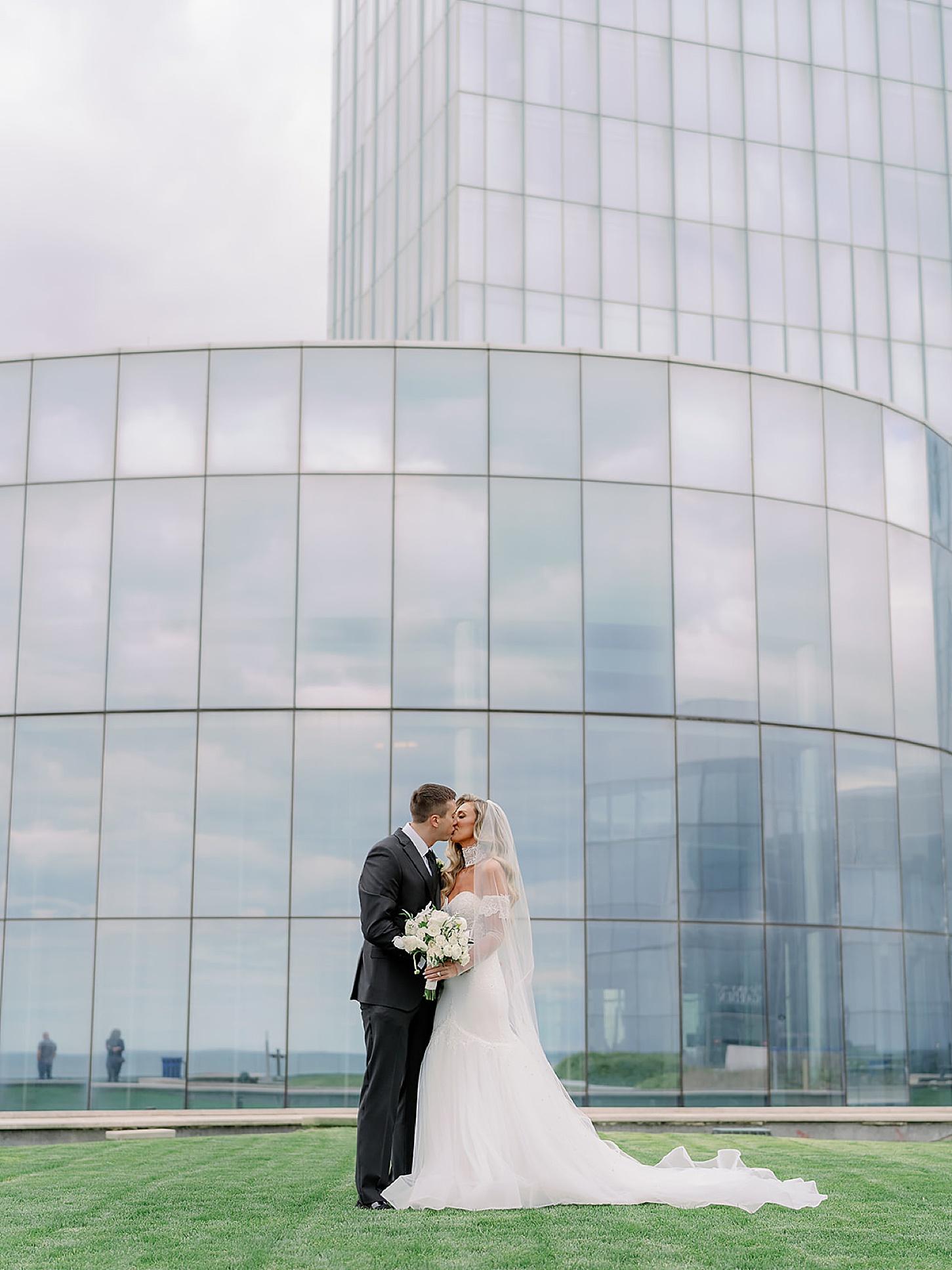 Atlantic City Wedding Photography Studio by Magdalena Studios Lexy Cha 0068