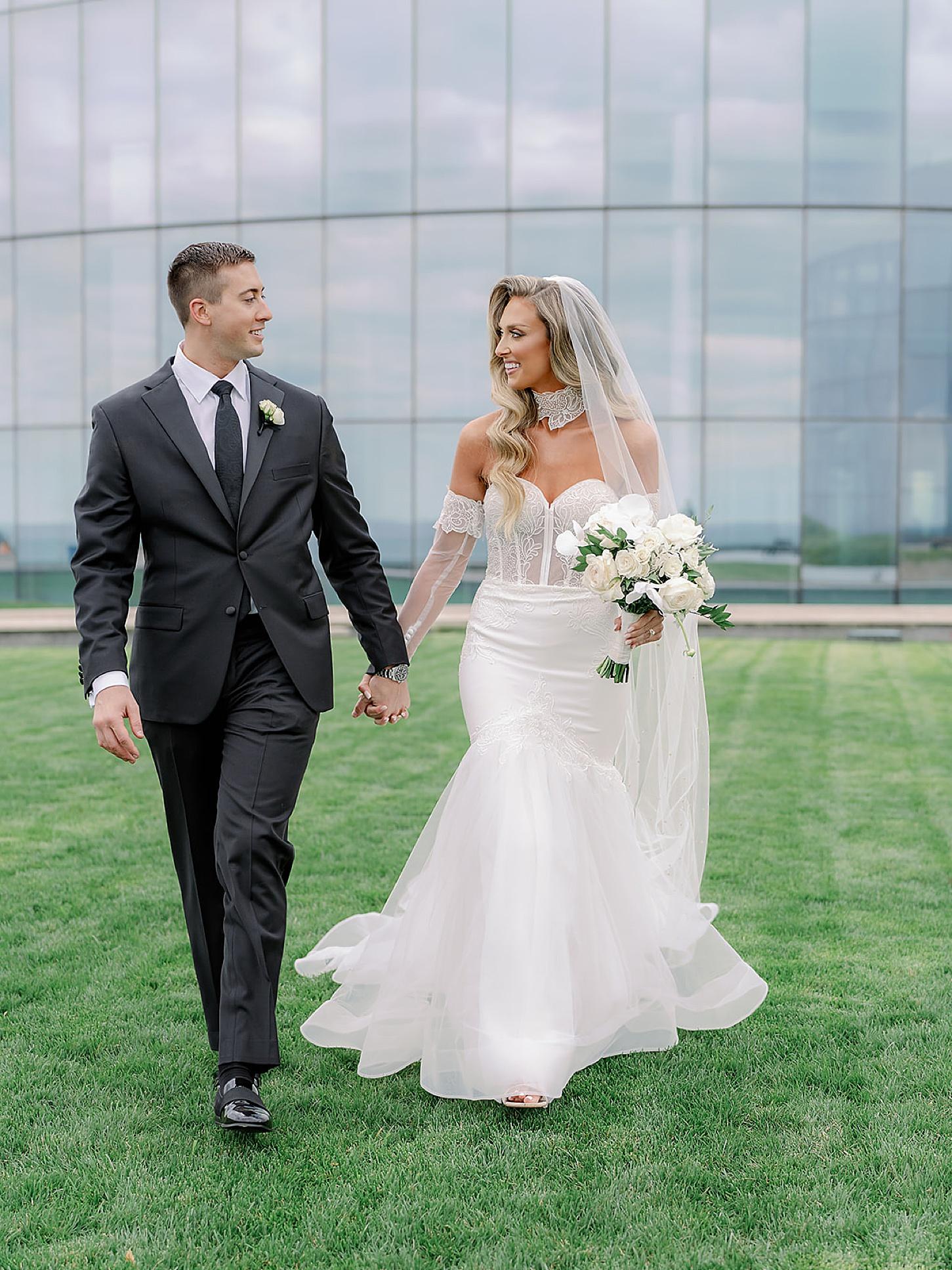 Atlantic City Wedding Photography Studio by Magdalena Studios Lexy Cha 0072
