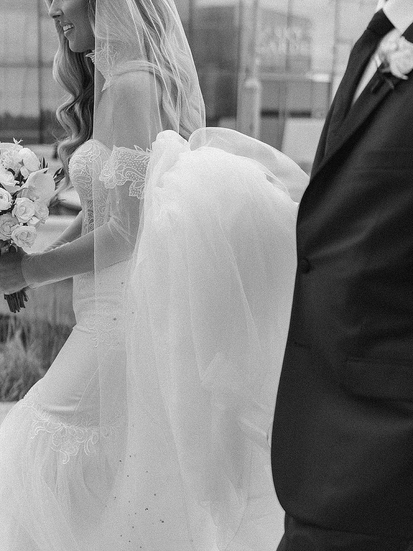 Atlantic City Wedding Photography Studio by Magdalena Studios Lexy Cha 0074
