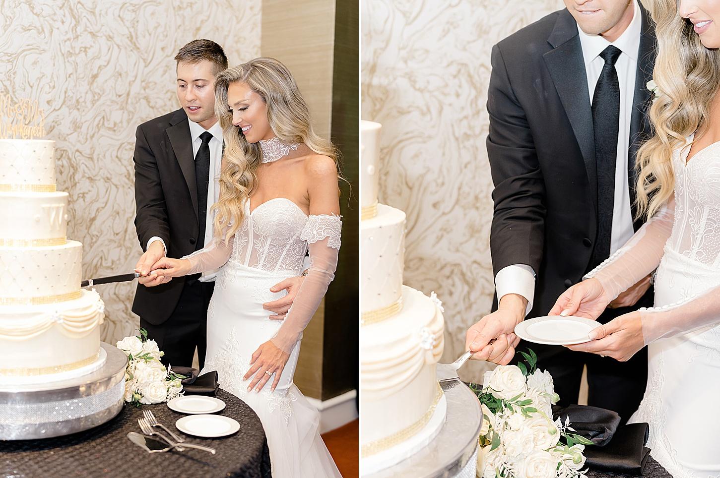 Atlantic City Wedding Photography Studio by Magdalena Studios Lexy Cha 0092