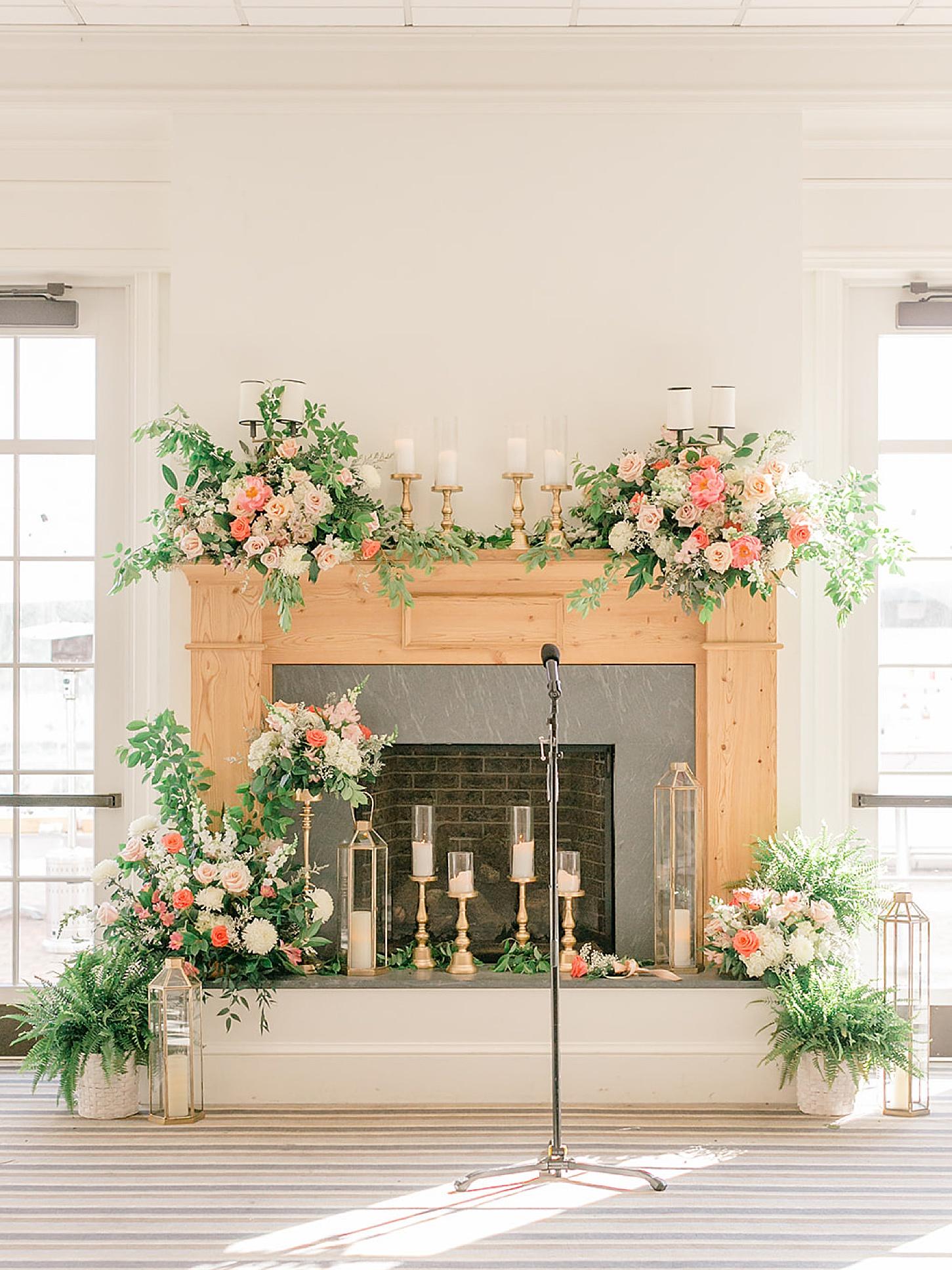 Linwood Country Club Summer Wedding Photography Studio by Magdalena Studios Jenn Kyle 0023