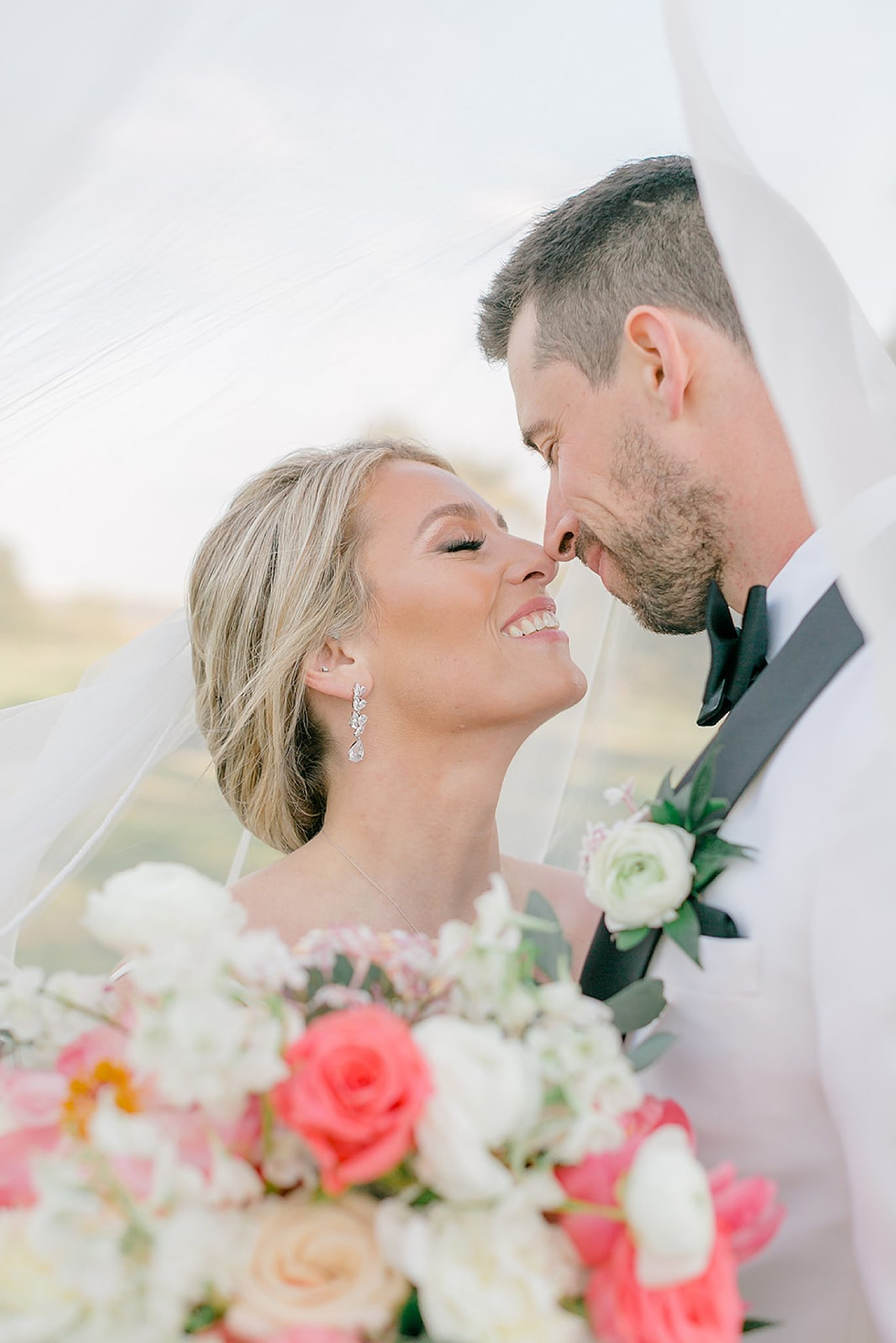 Linwood Country Club Summer Wedding Photography Studio by Magdalena Studios Jenn Kyle 0042 scaled