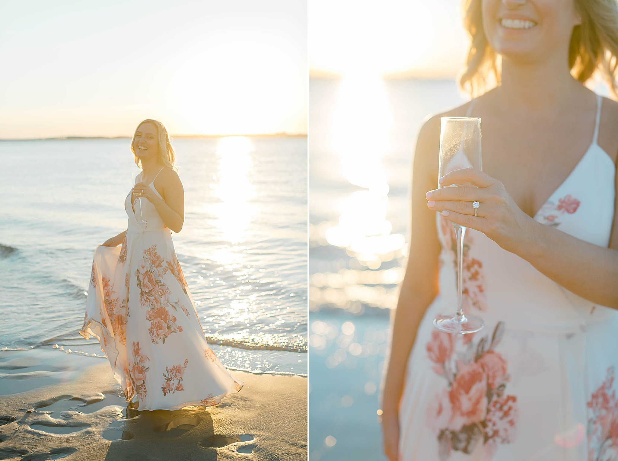 Ocean City NJ Engagement Session Photography by Magdalena Studios MaggieBrian 0034